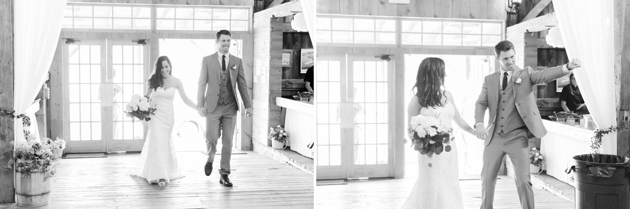niederman-farm-wedding-cincinnati-ohio-photographer_0093.jpg
