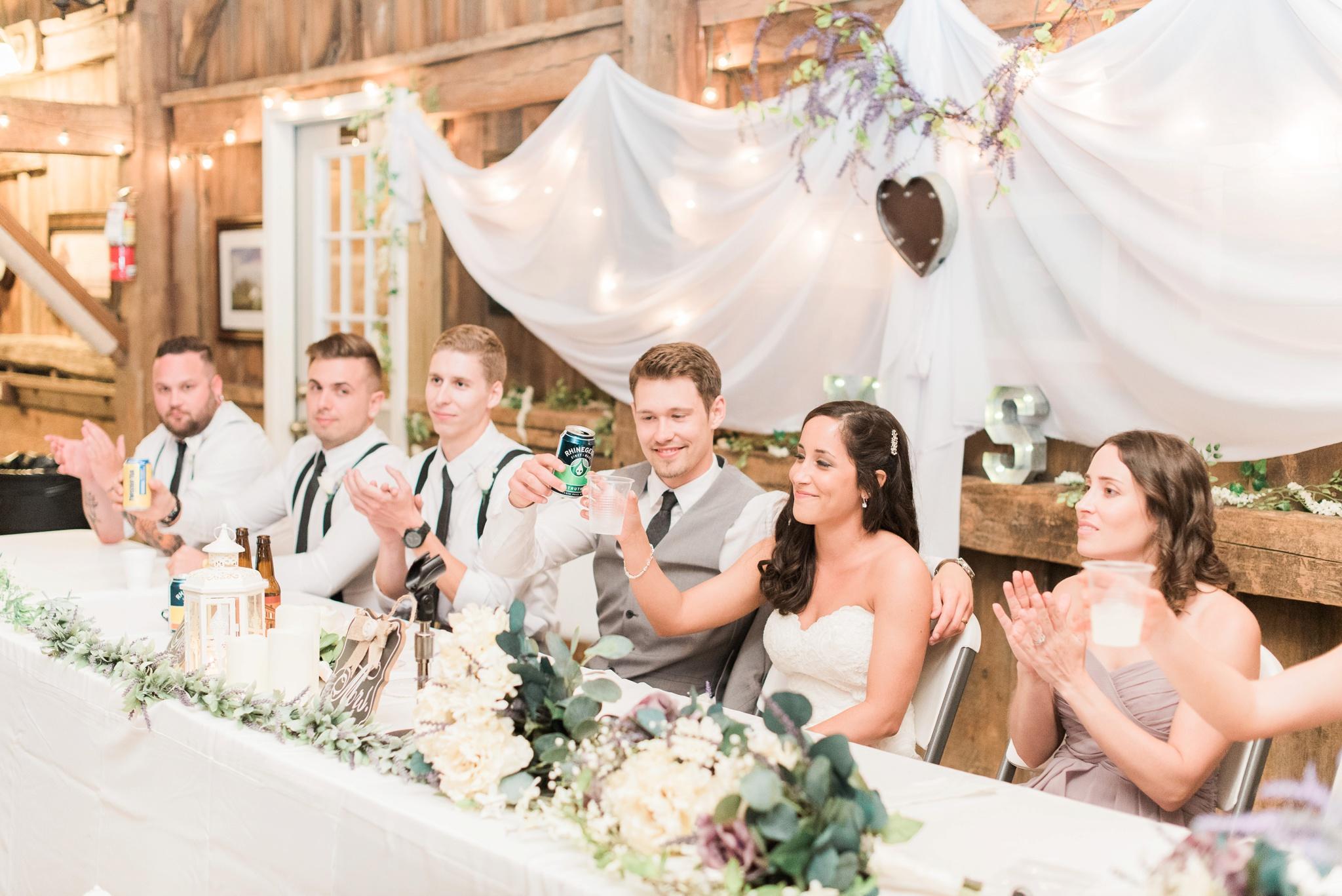 niederman-farm-wedding-cincinnati-ohio-photographer_0096.jpg