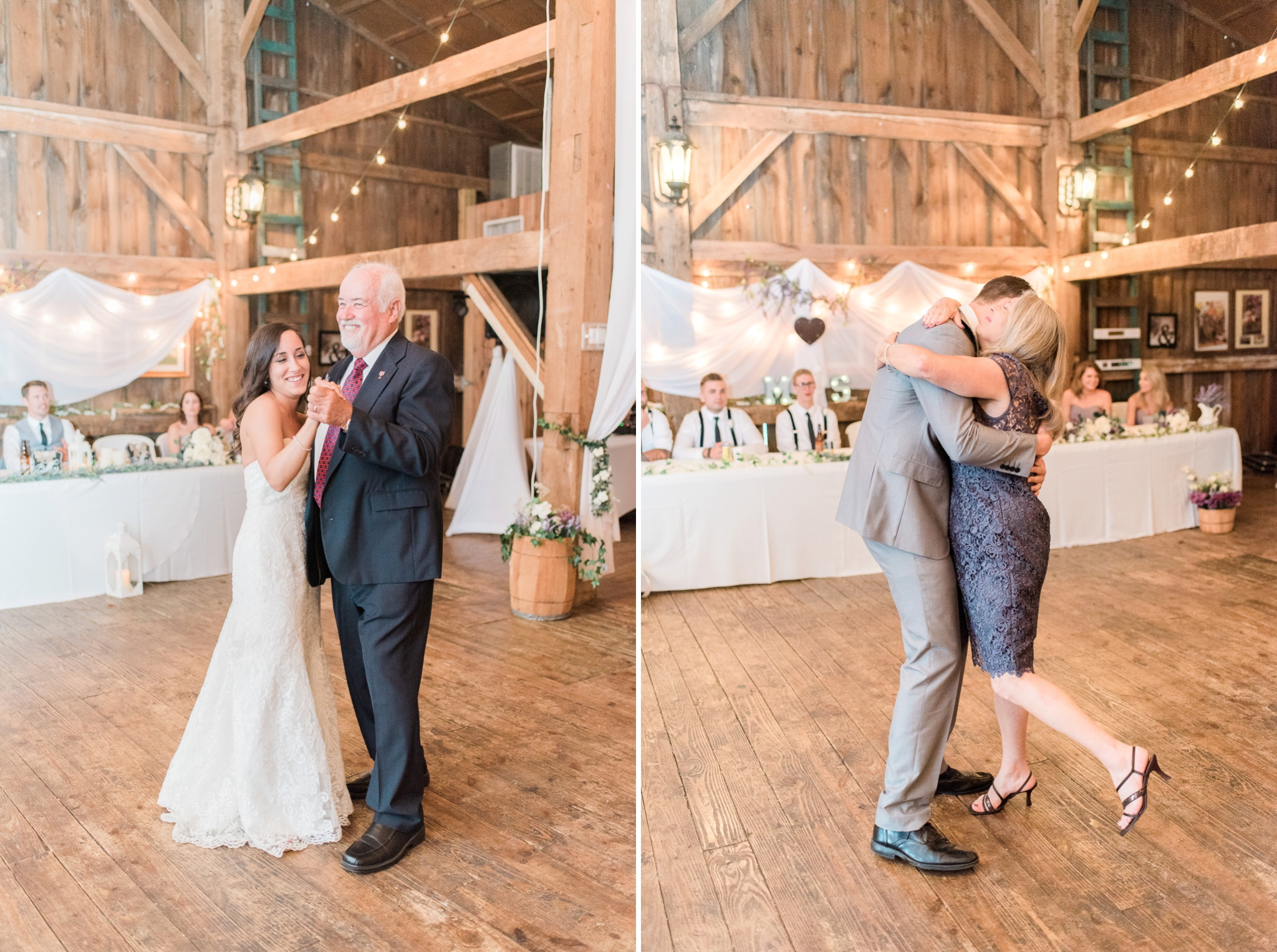 niederman-farm-wedding-cincinnati-ohio-photographer_0100.jpg