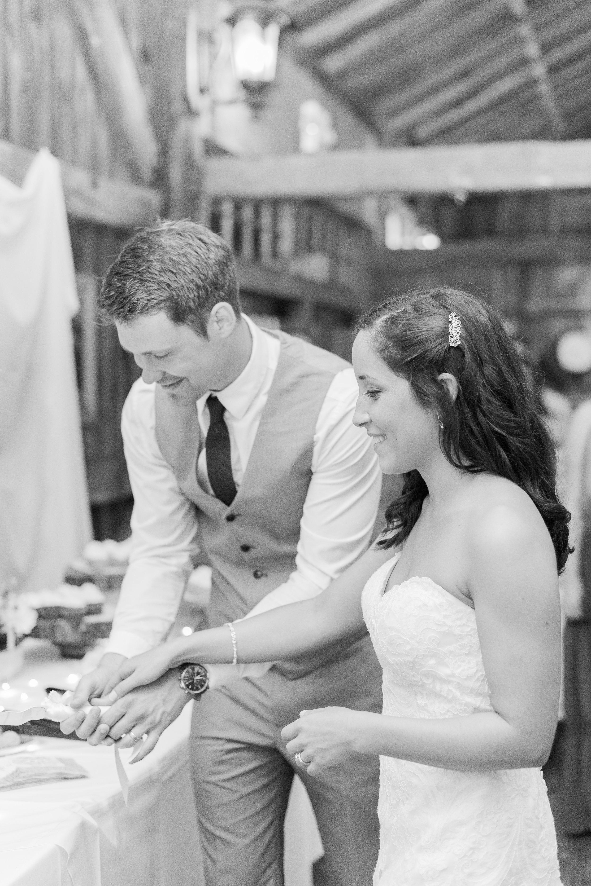 Favorites-2017-05-20 Sarah Marcus Wedding13936-162.jpg