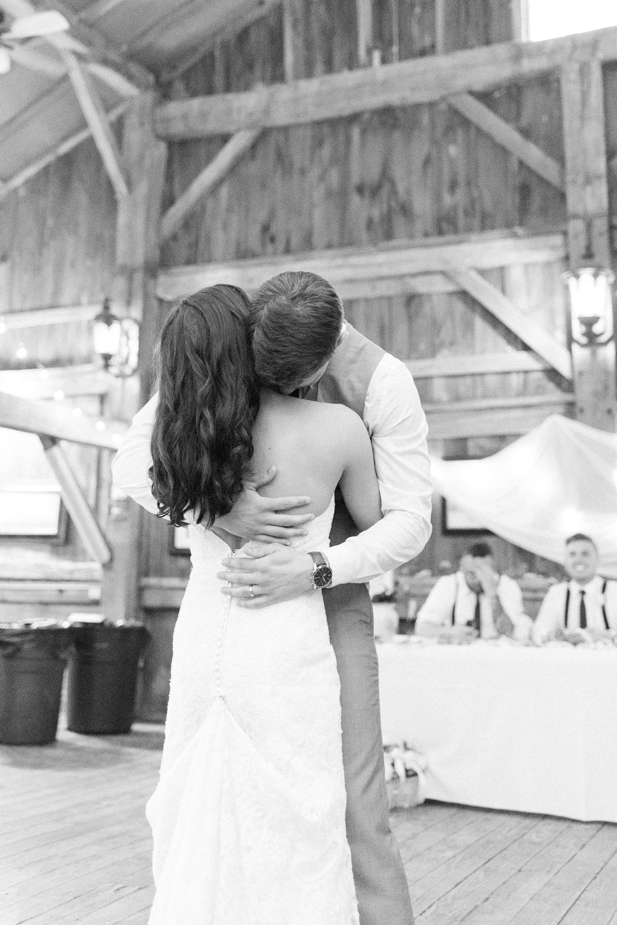 Favorites-2017-05-20 Sarah Marcus Wedding13721-1.jpg
