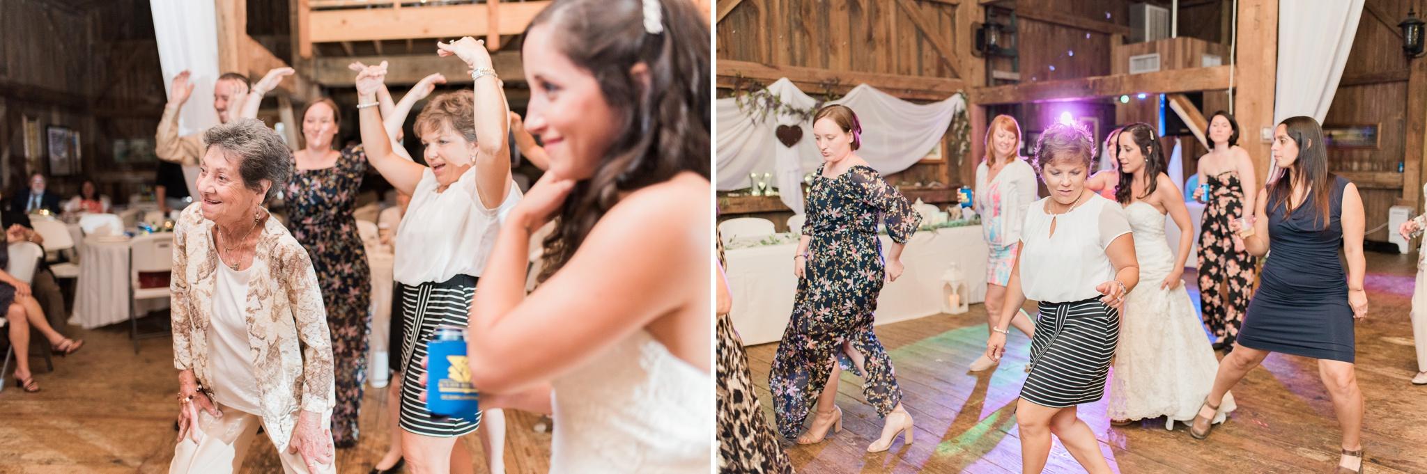 niederman-farm-wedding-cincinnati-ohio-photographer_0106.jpg