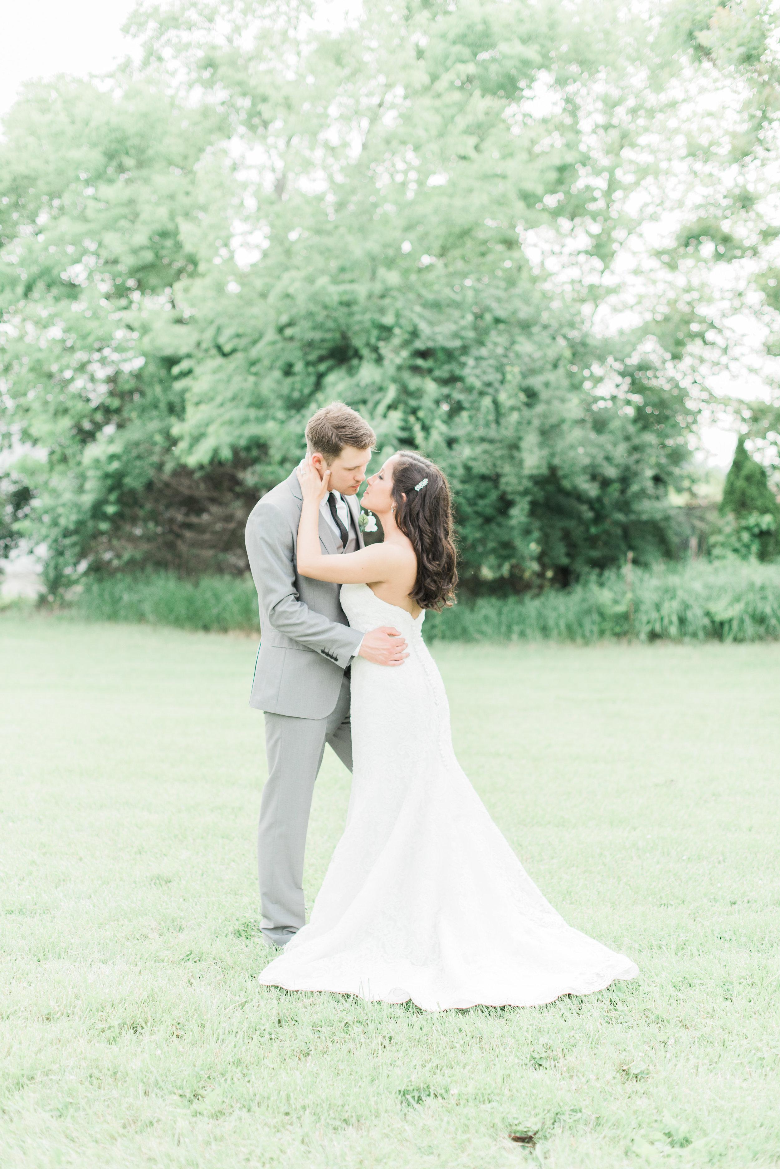 Favorites-2017-05-20 Sarah Marcus Wedding13260-2.jpg