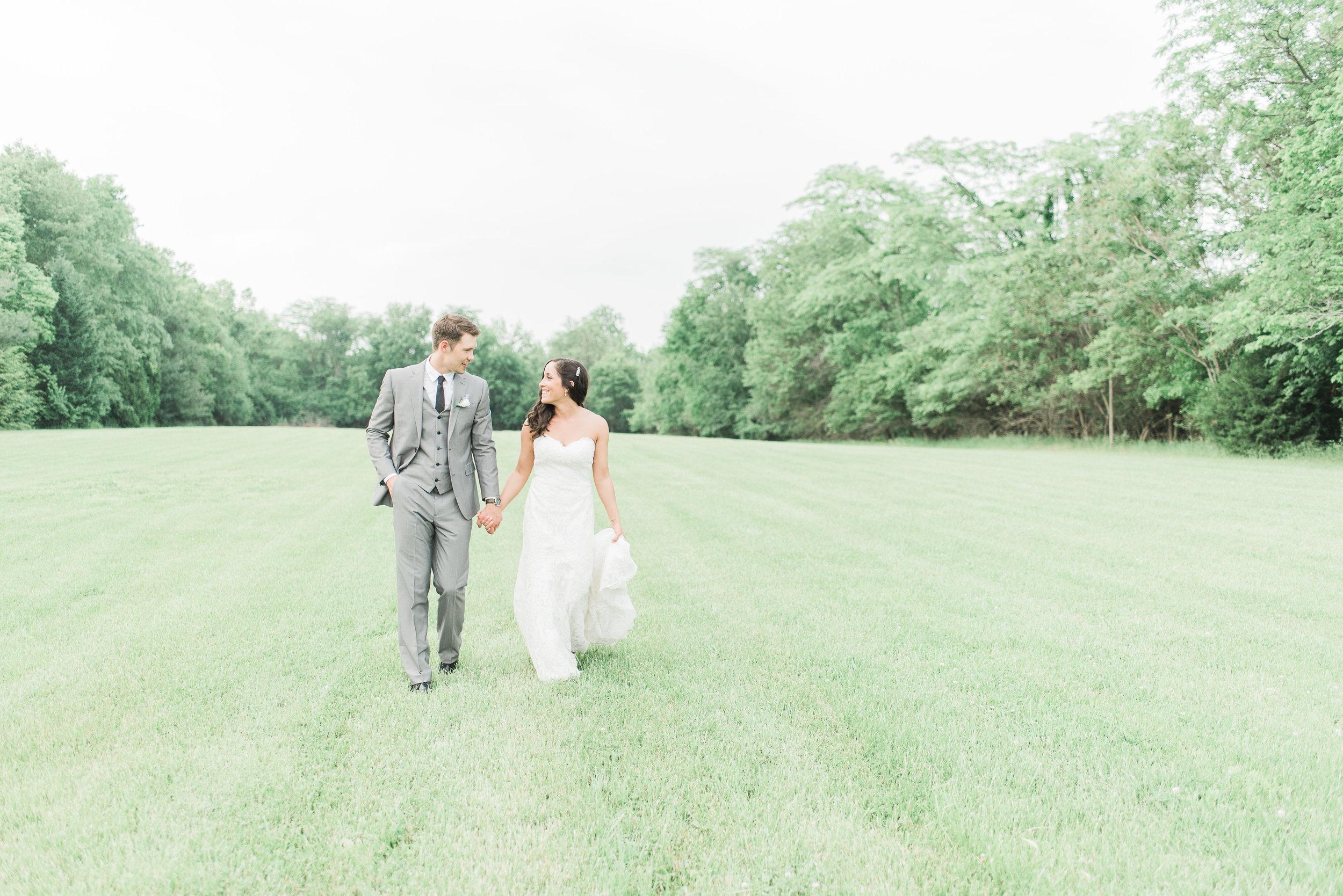 Favorites-2017-05-20 Sarah Marcus Wedding13311-3.jpg