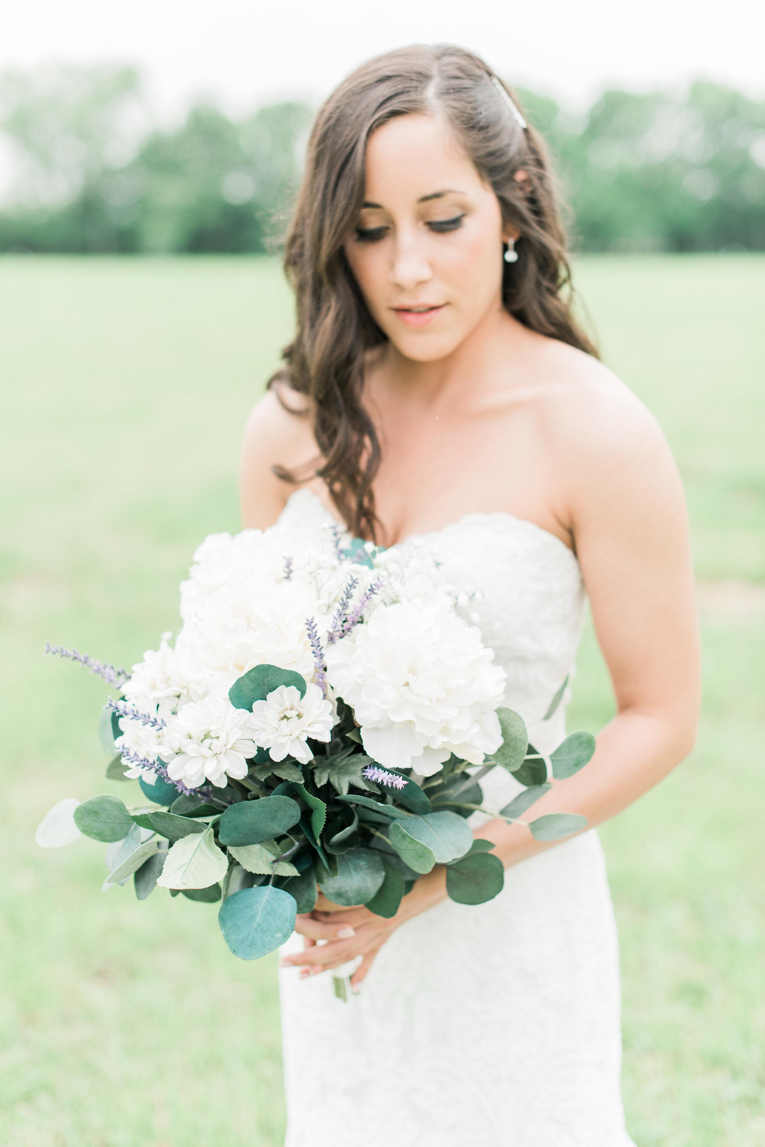 Favorites-2017-05-20 Sarah Marcus Wedding15002-1.jpg