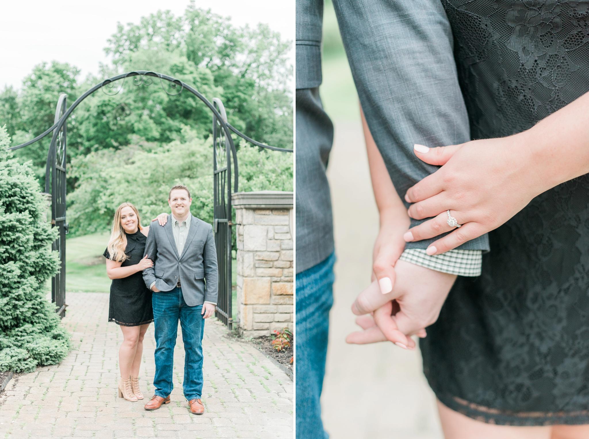 new-albany-ohio-engagement-columbus-wedding-photographer_0036.jpg