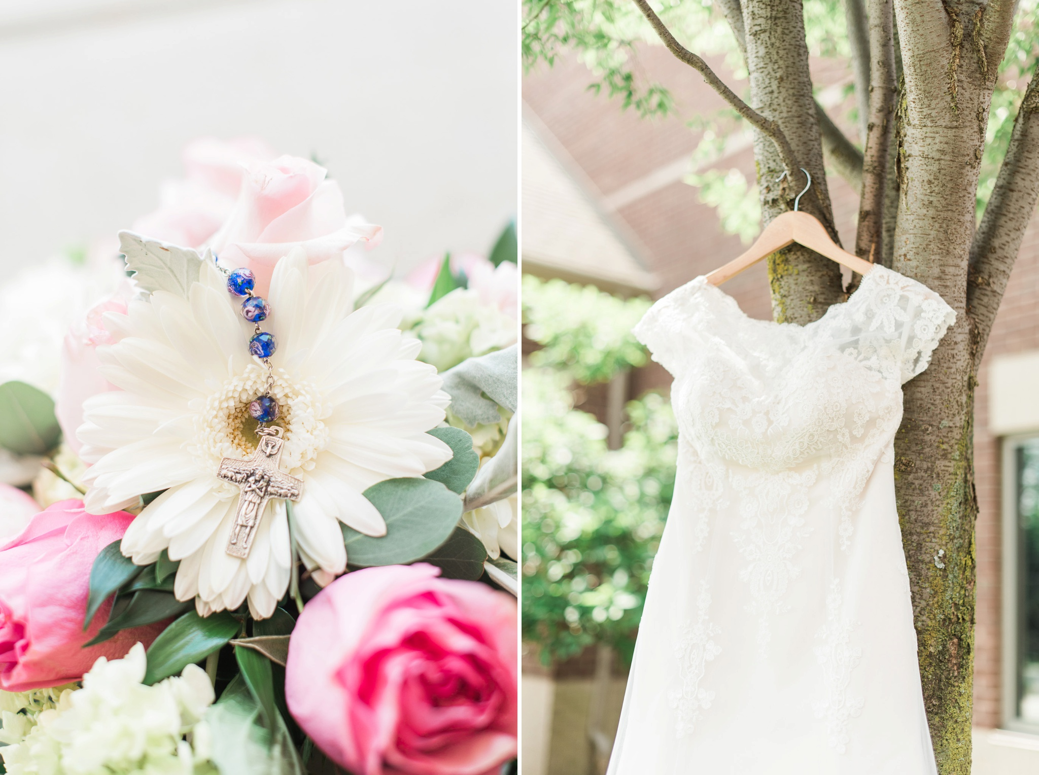 sunbury-ohio-wedding-hannah-johnathan_0007.jpg