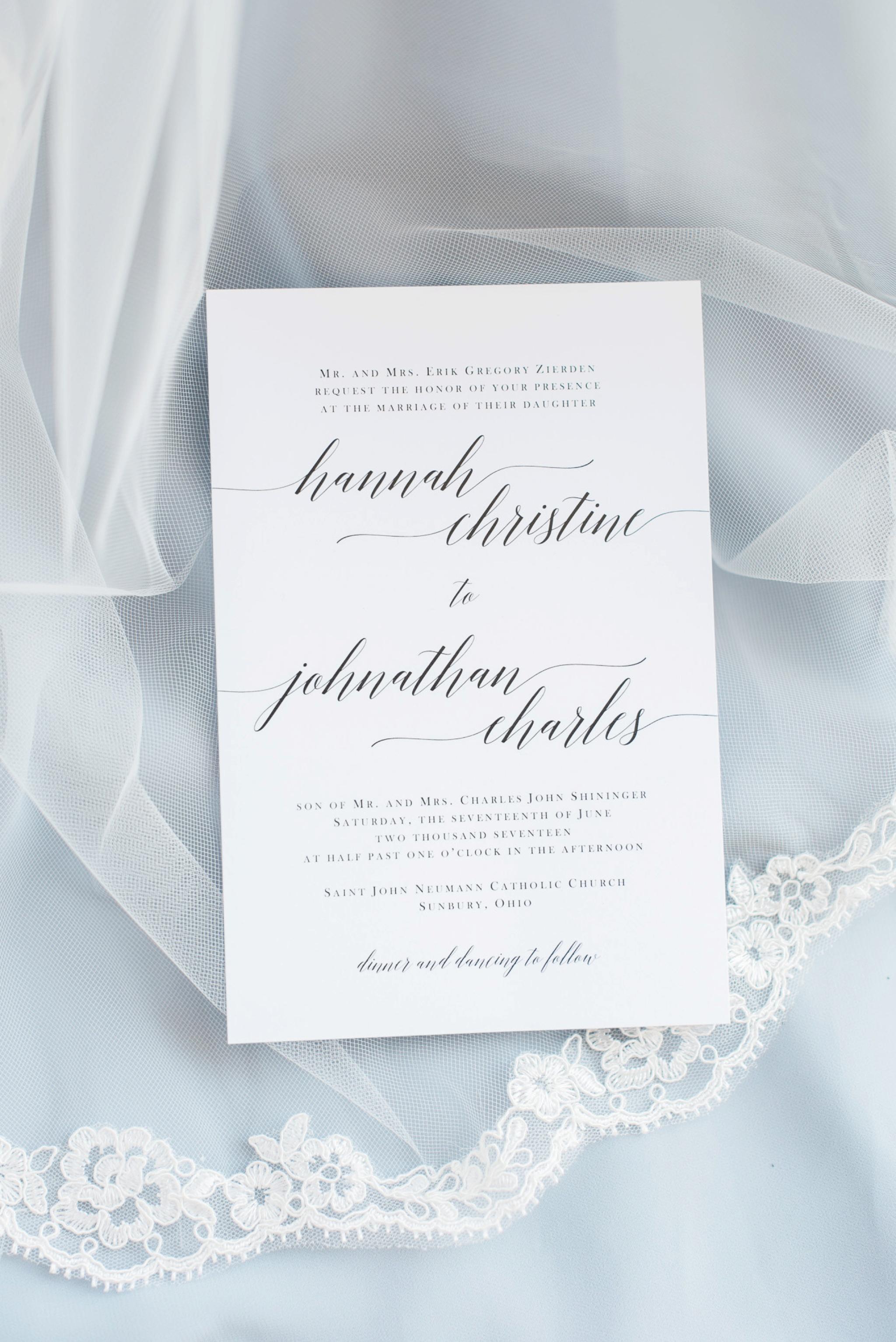 sunbury-ohio-wedding-hannah-johnathan_0008.jpg
