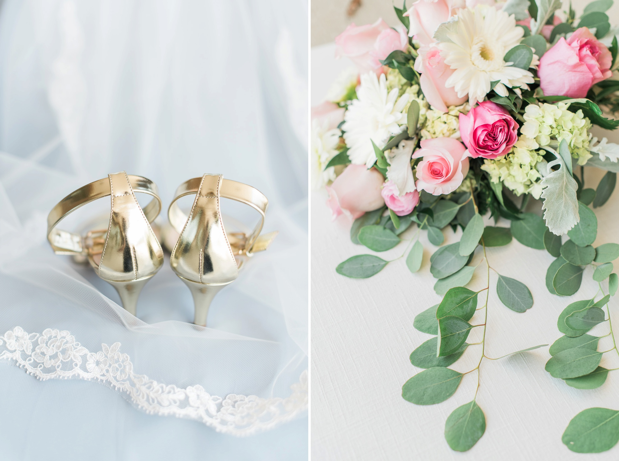 sunbury-ohio-wedding-hannah-johnathan_0010.jpg