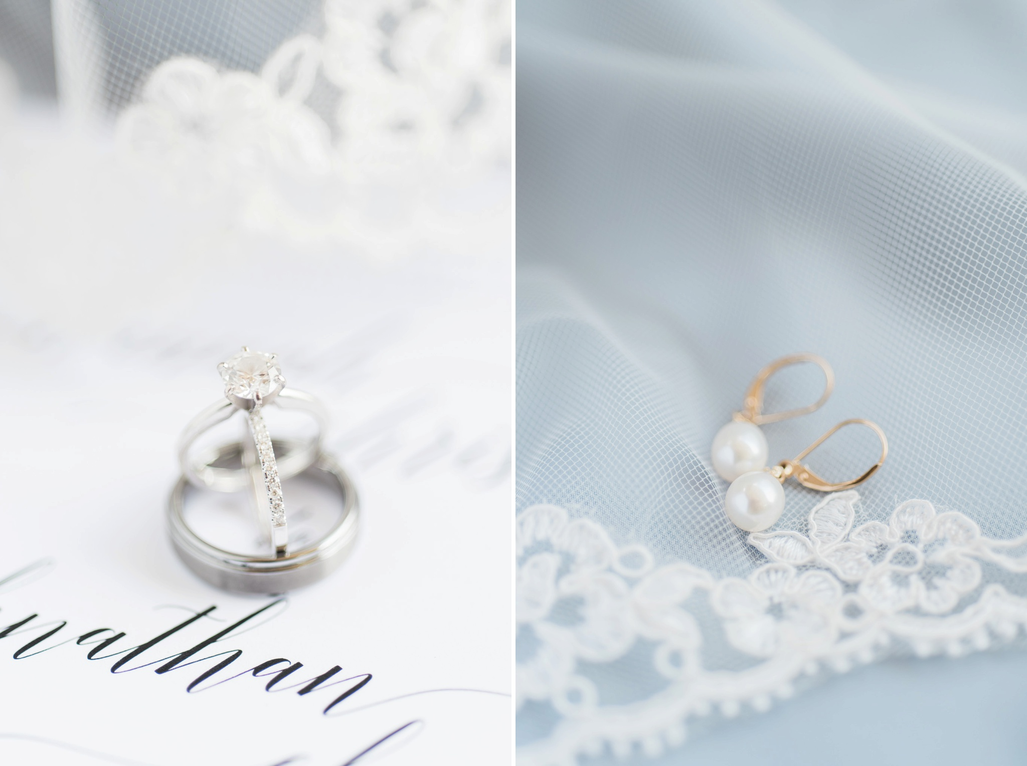 sunbury-ohio-wedding-hannah-johnathan_0013.jpg