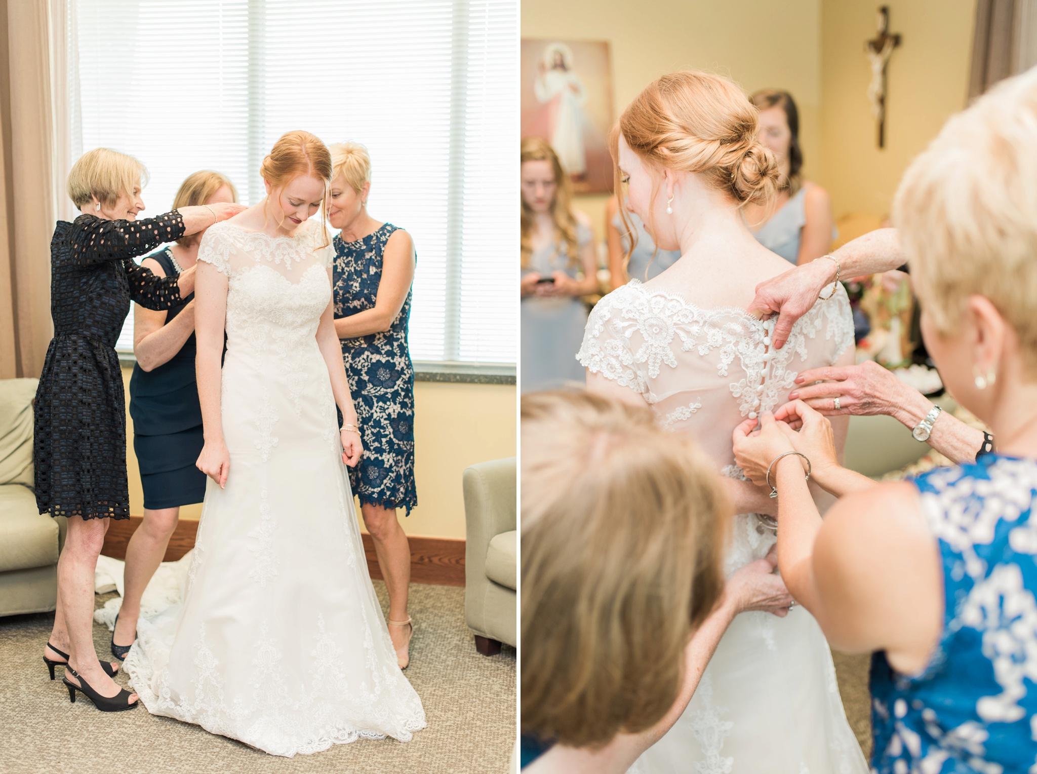 sunbury-ohio-wedding-hannah-johnathan_0017.jpg