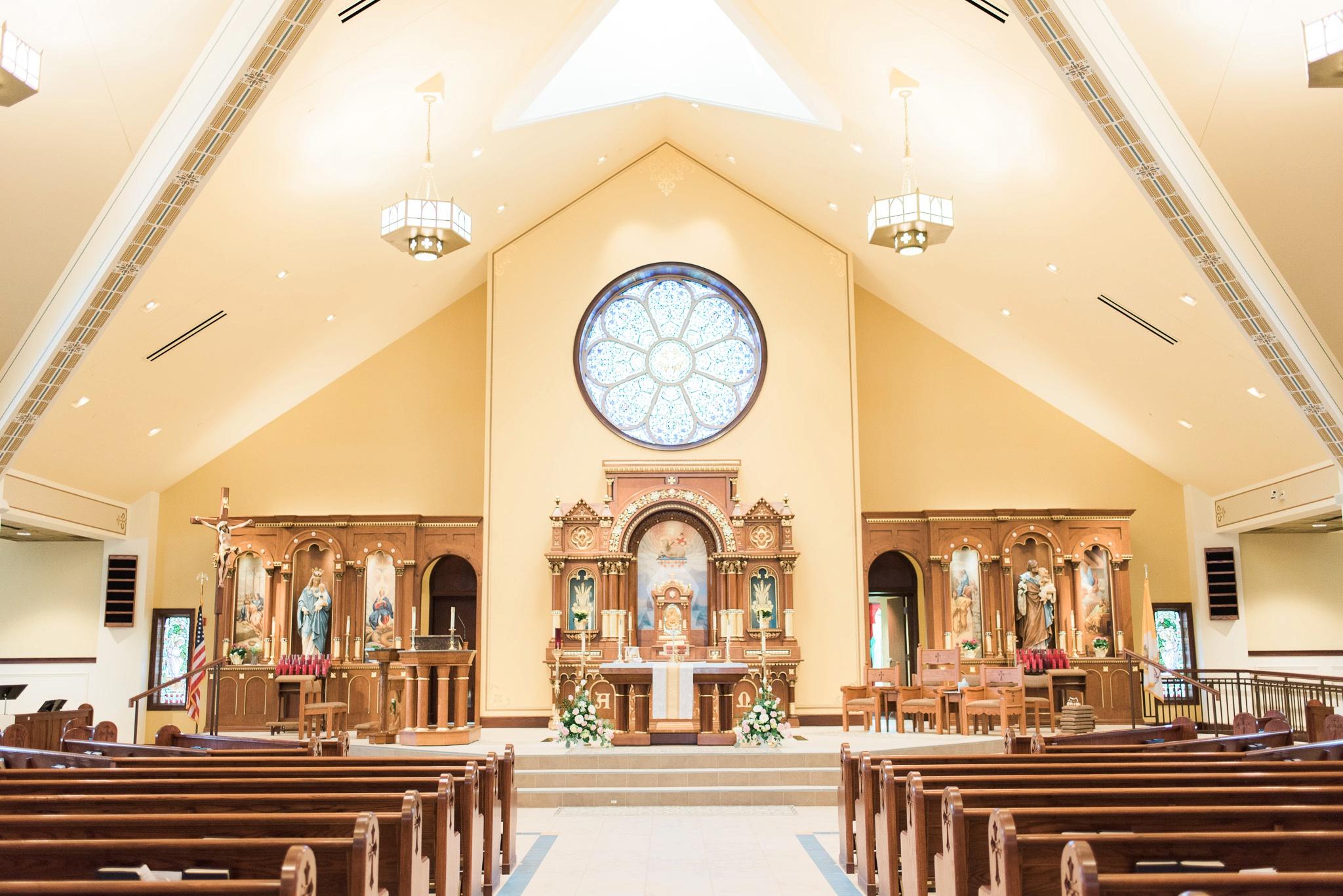 sunbury-ohio-wedding-hannah-johnathan_0020.jpg