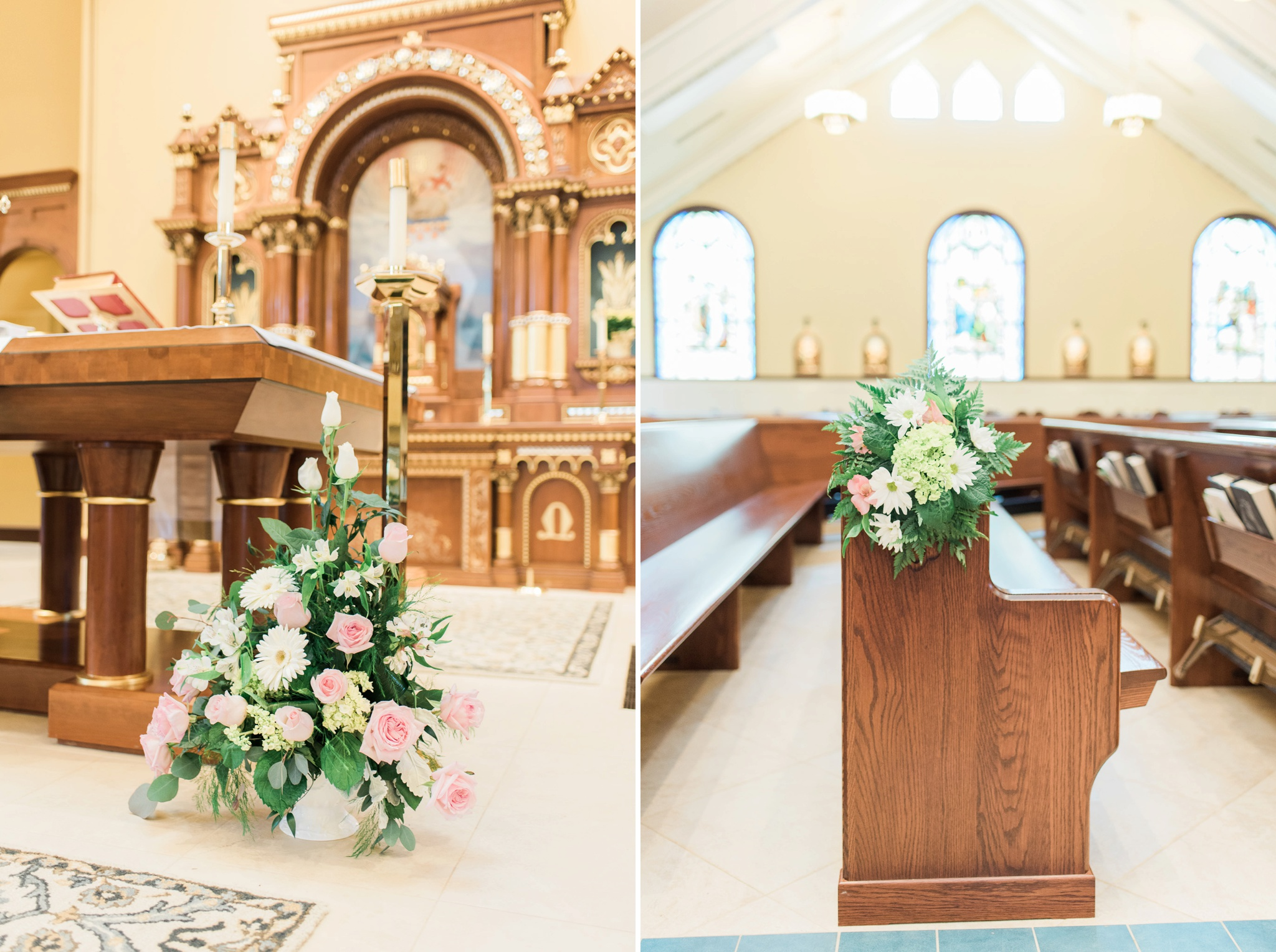 sunbury-ohio-wedding-hannah-johnathan_0021.jpg