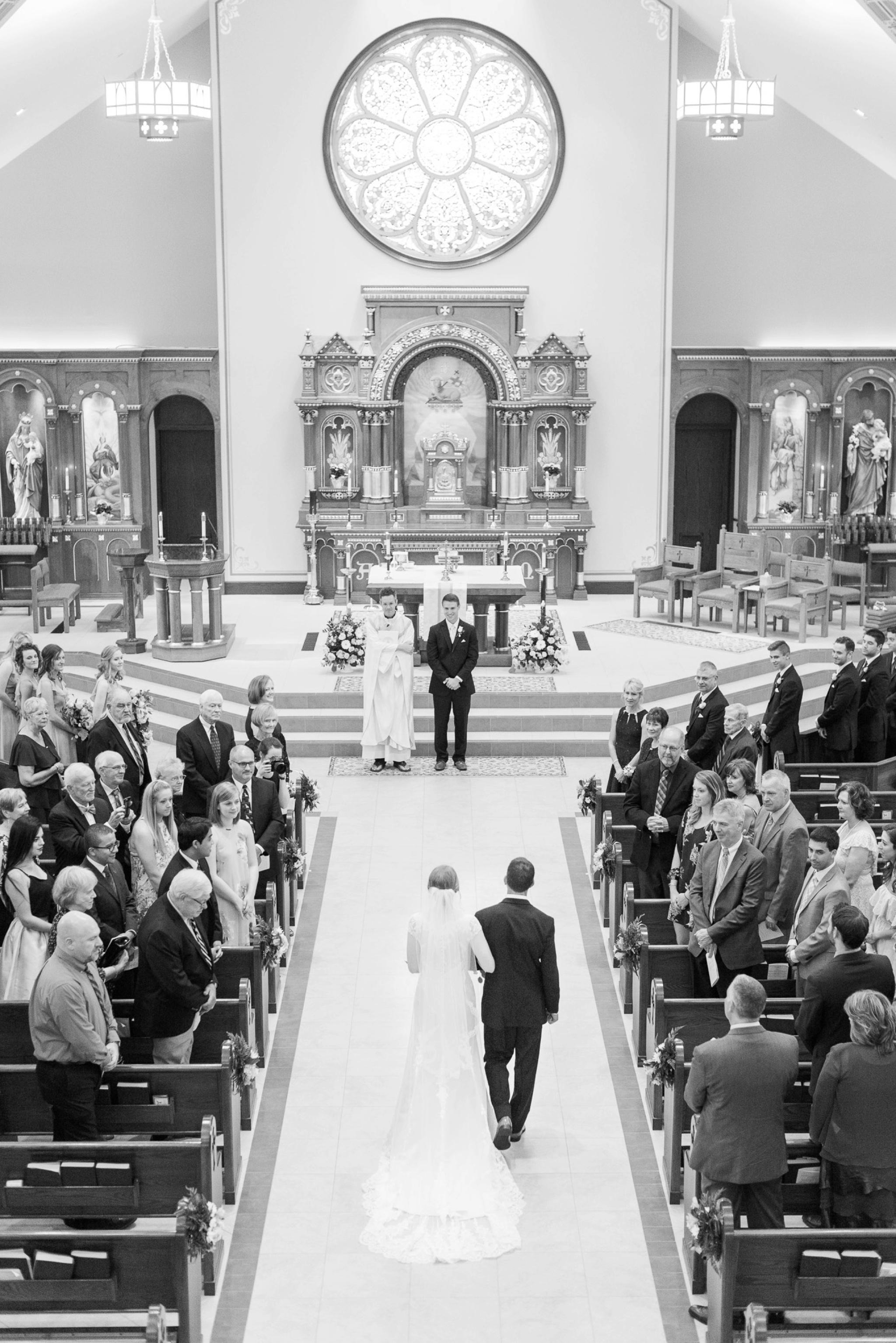 sunbury-ohio-wedding-hannah-johnathan_0022.jpg