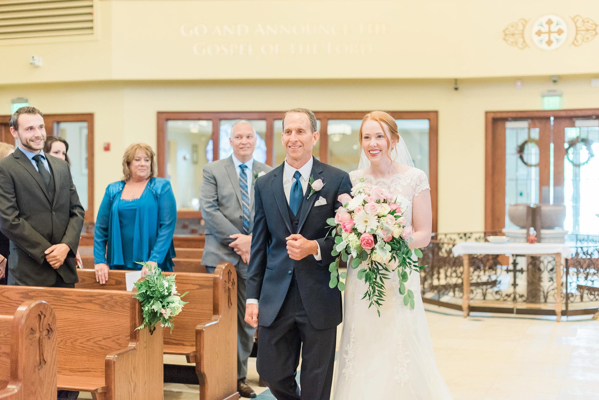 sunbury-ohio-wedding-hannah-johnathan_0024.jpg
