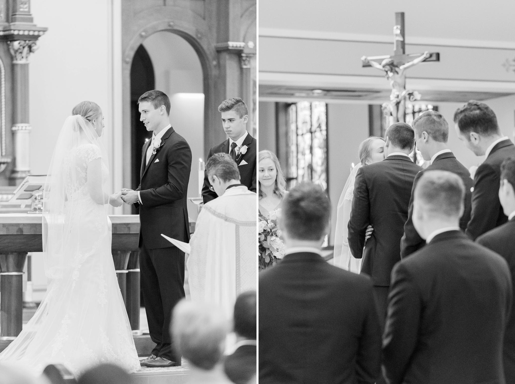 sunbury-ohio-wedding-hannah-johnathan_0027.jpg
