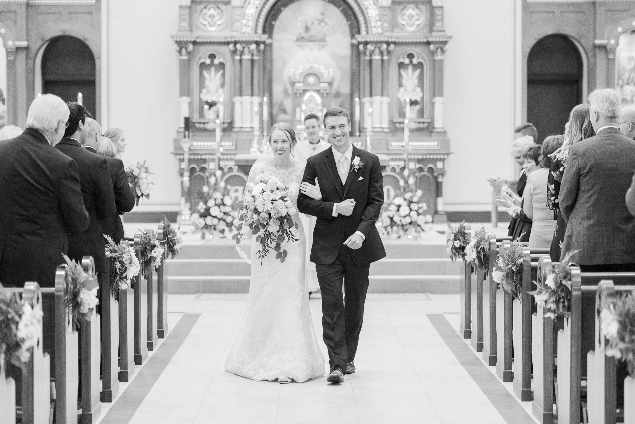 sunbury-ohio-wedding-hannah-johnathan_0031.jpg