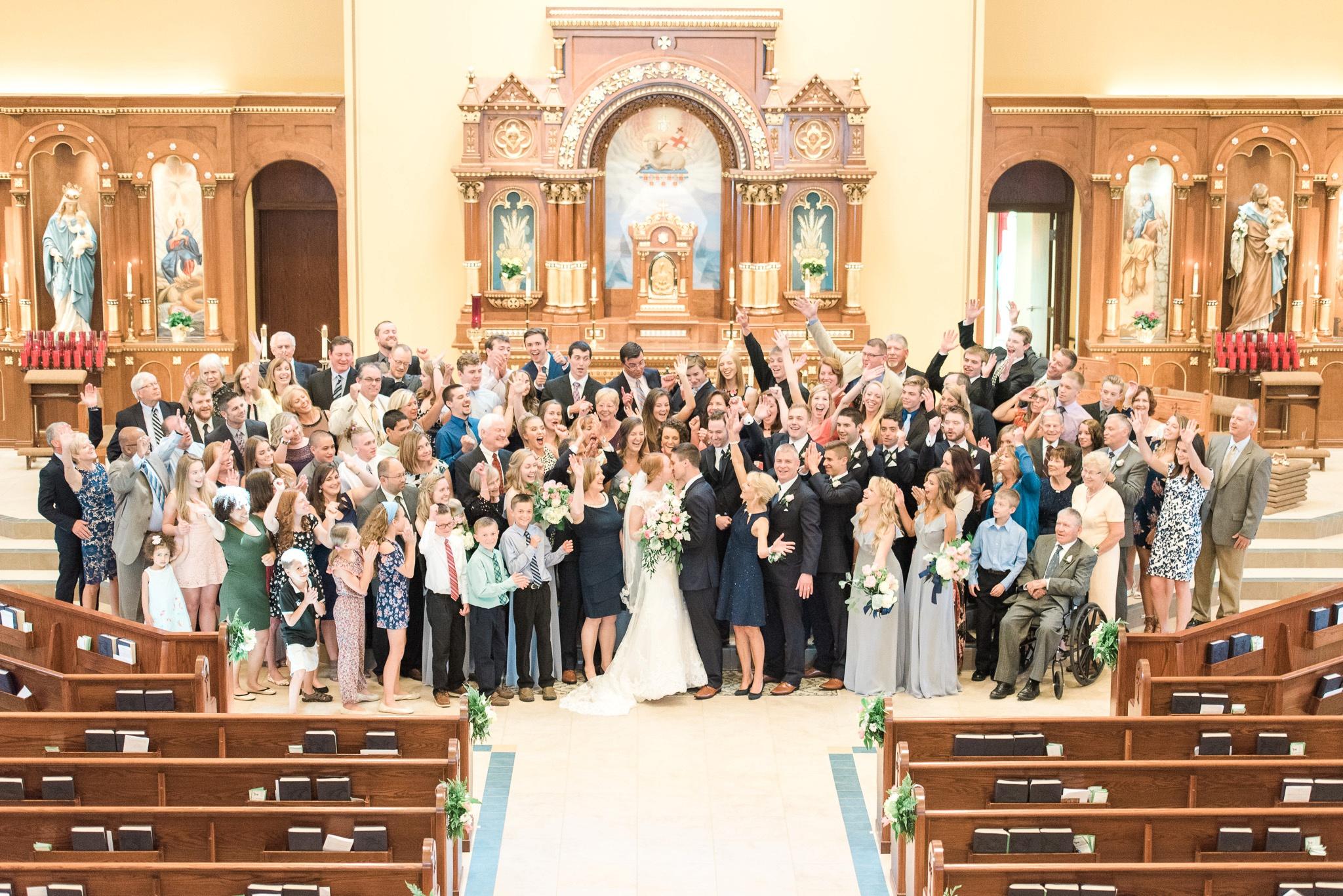 sunbury-ohio-wedding-hannah-johnathan_0033.jpg