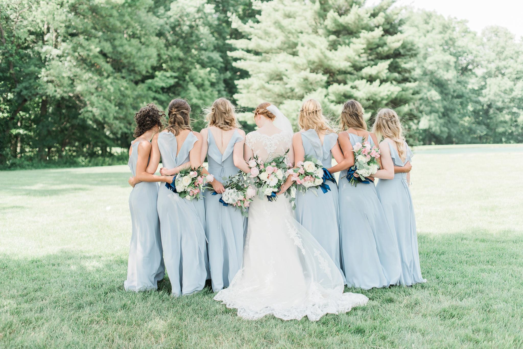 sunbury-ohio-wedding-hannah-johnathan_0040.jpg