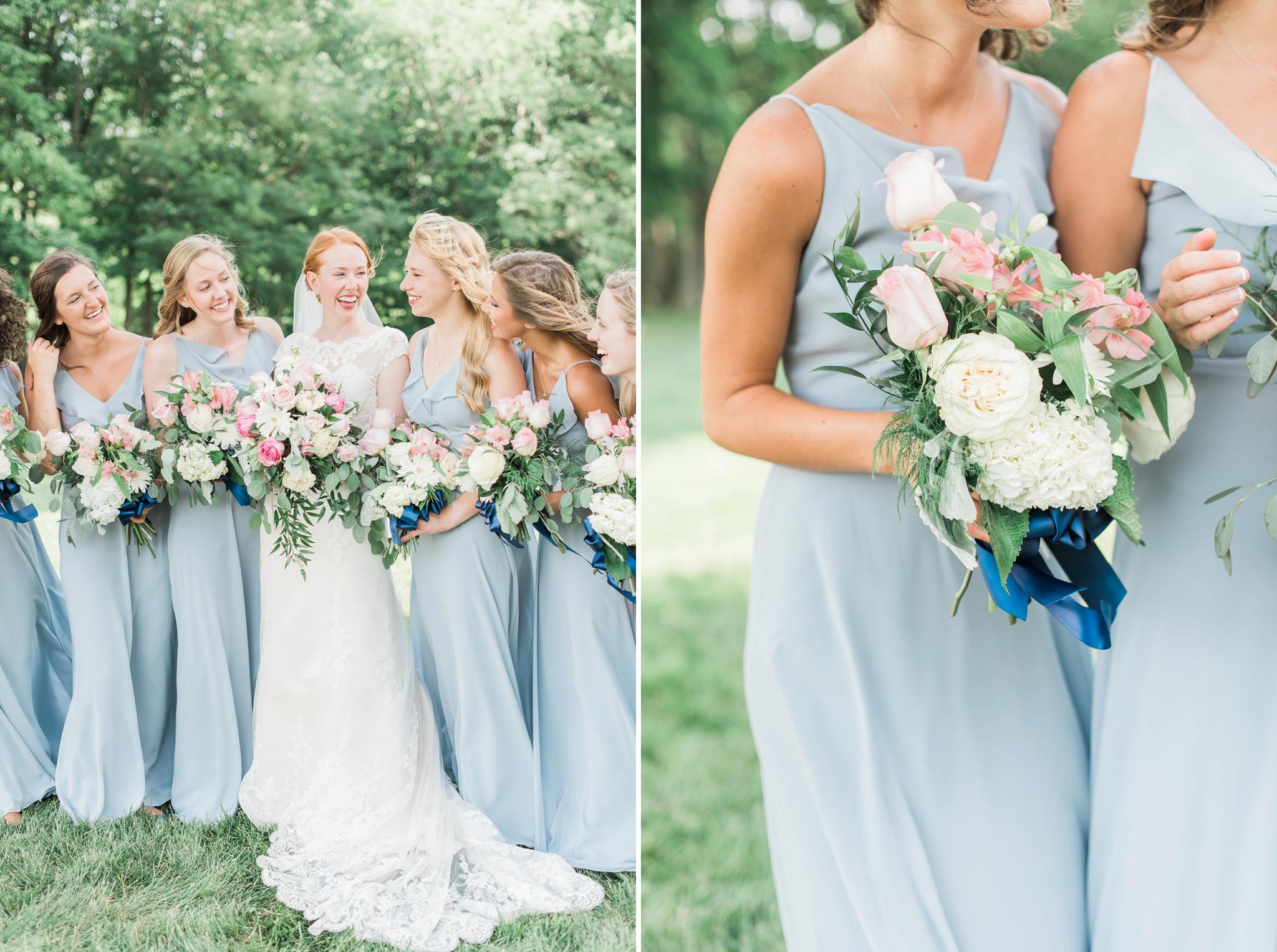 sunbury-ohio-wedding-hannah-johnathan_0041.jpg