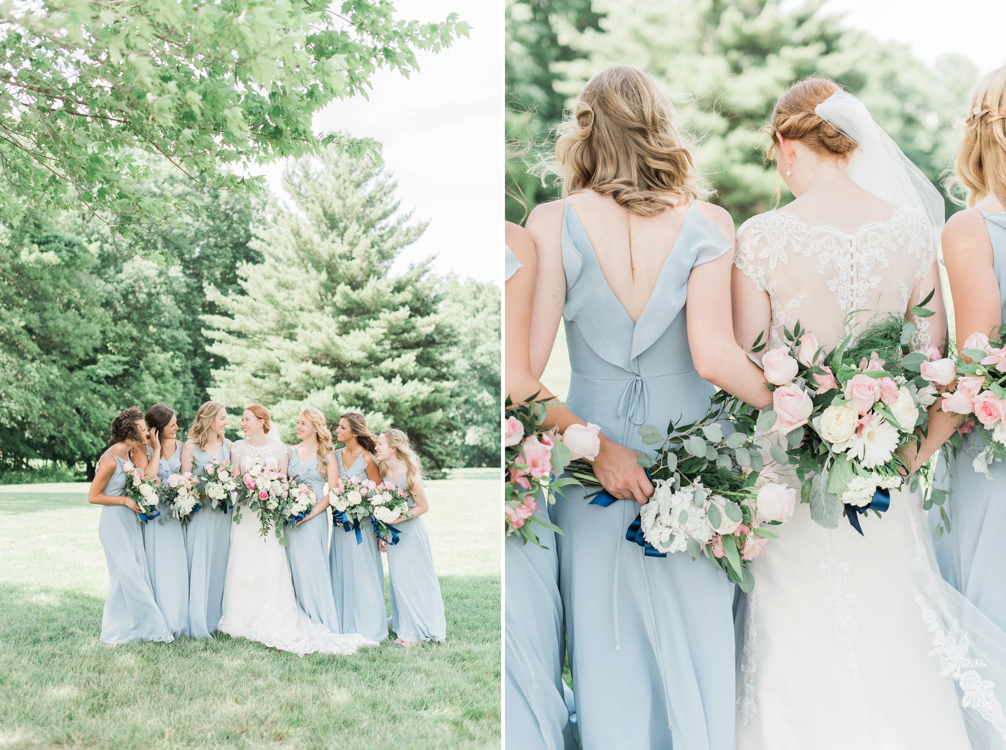 sunbury-ohio-wedding-hannah-johnathan_0043.jpg