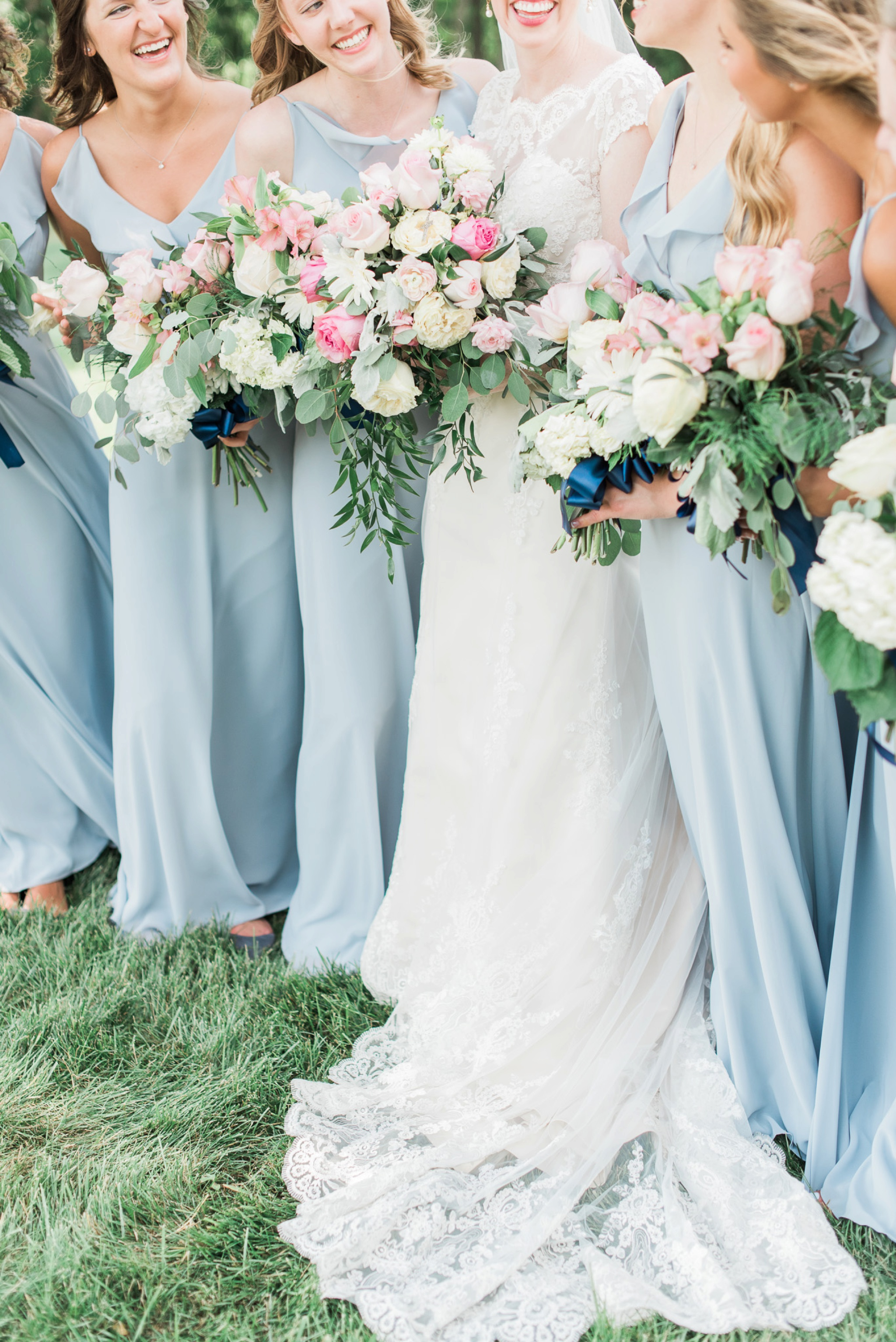 sunbury-ohio-wedding-hannah-johnathan_0042.jpg