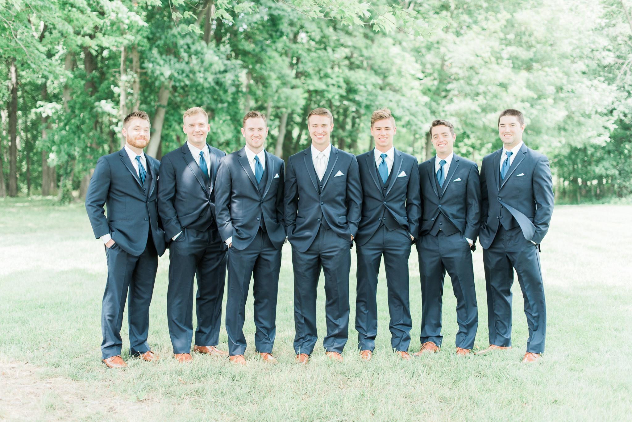 sunbury-ohio-wedding-hannah-johnathan_0045.jpg