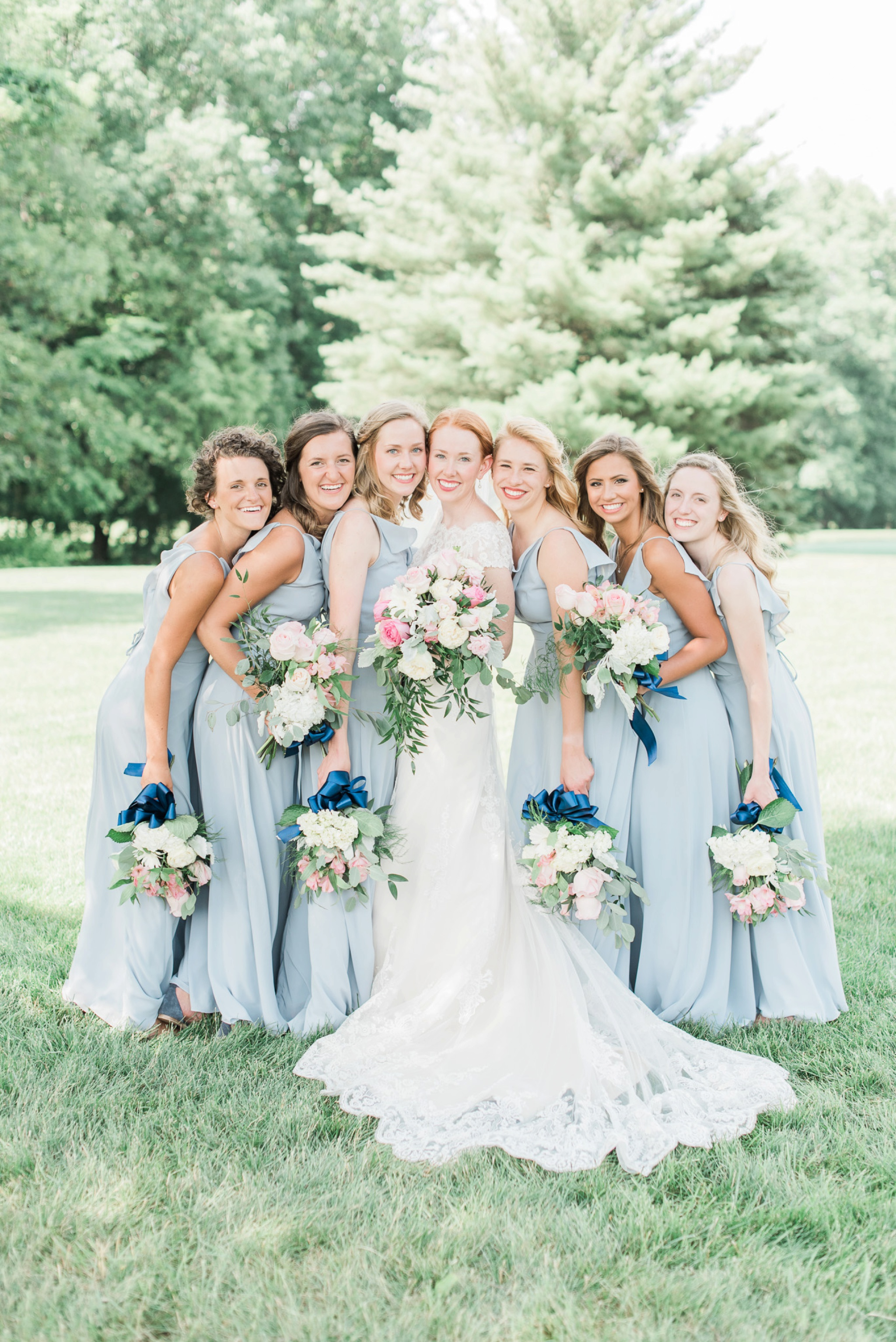 sunbury-ohio-wedding-hannah-johnathan_0044.jpg