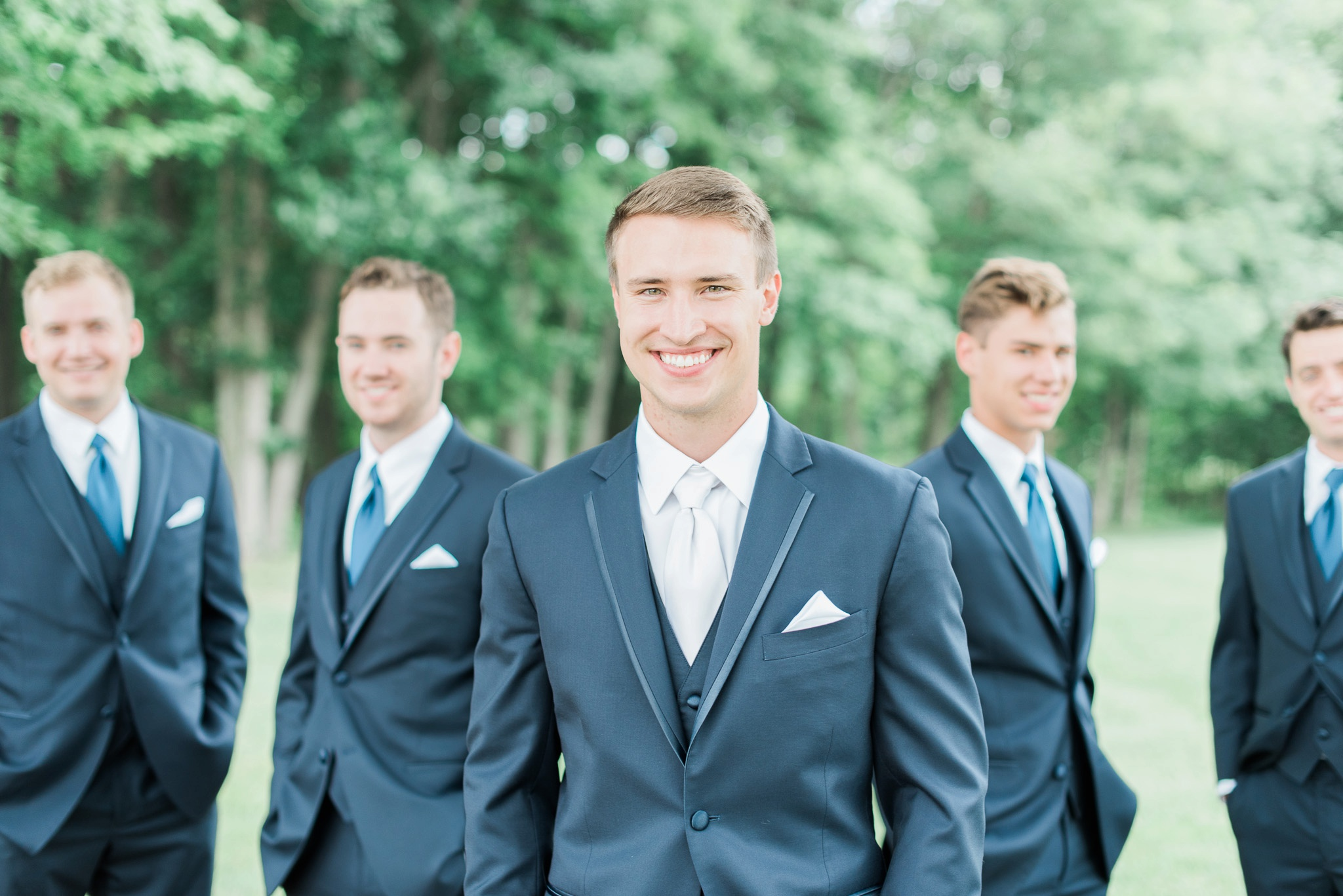sunbury-ohio-wedding-hannah-johnathan_0046.jpg