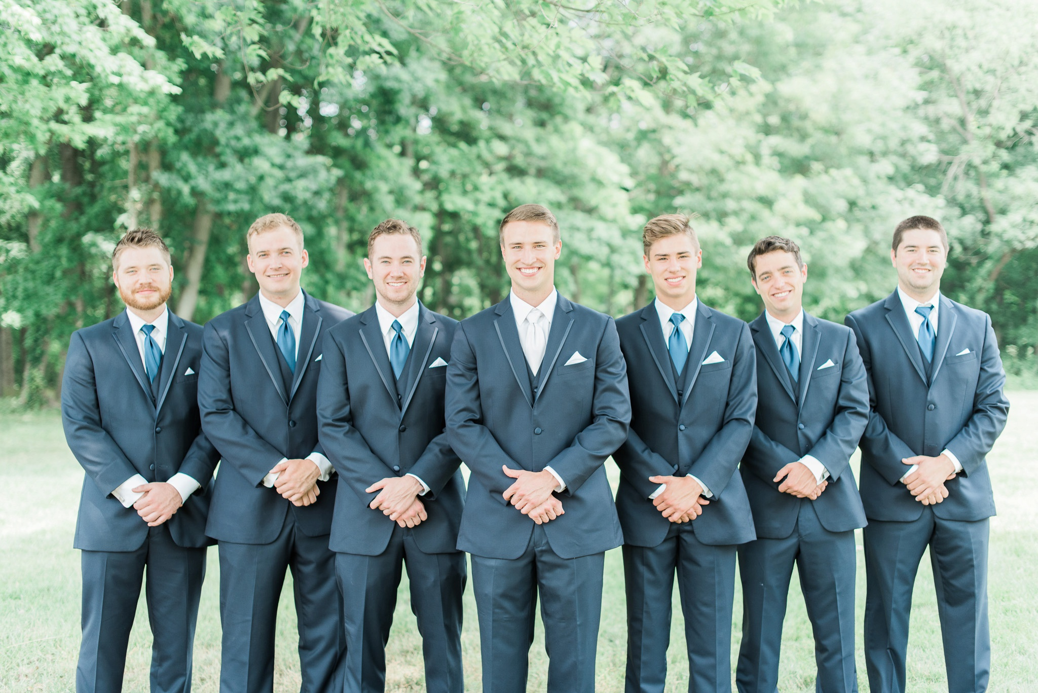 sunbury-ohio-wedding-hannah-johnathan_0047.jpg
