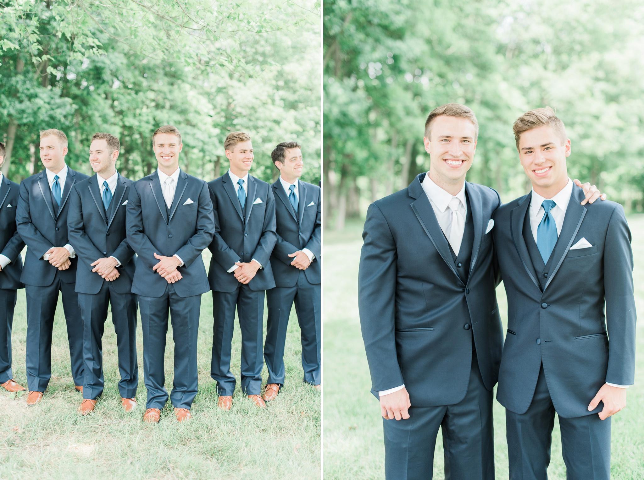 sunbury-ohio-wedding-hannah-johnathan_0048.jpg