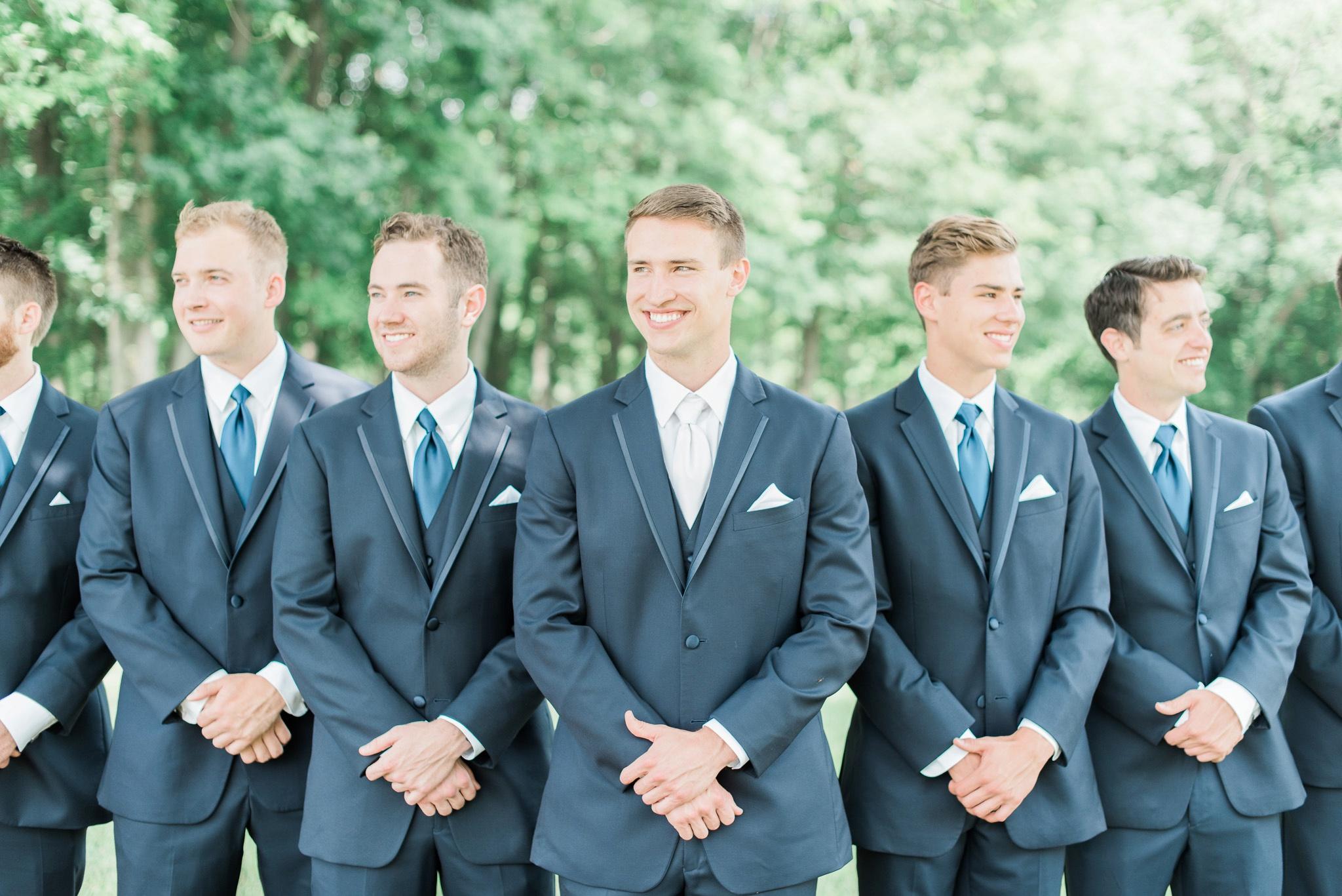 sunbury-ohio-wedding-hannah-johnathan_0049.jpg