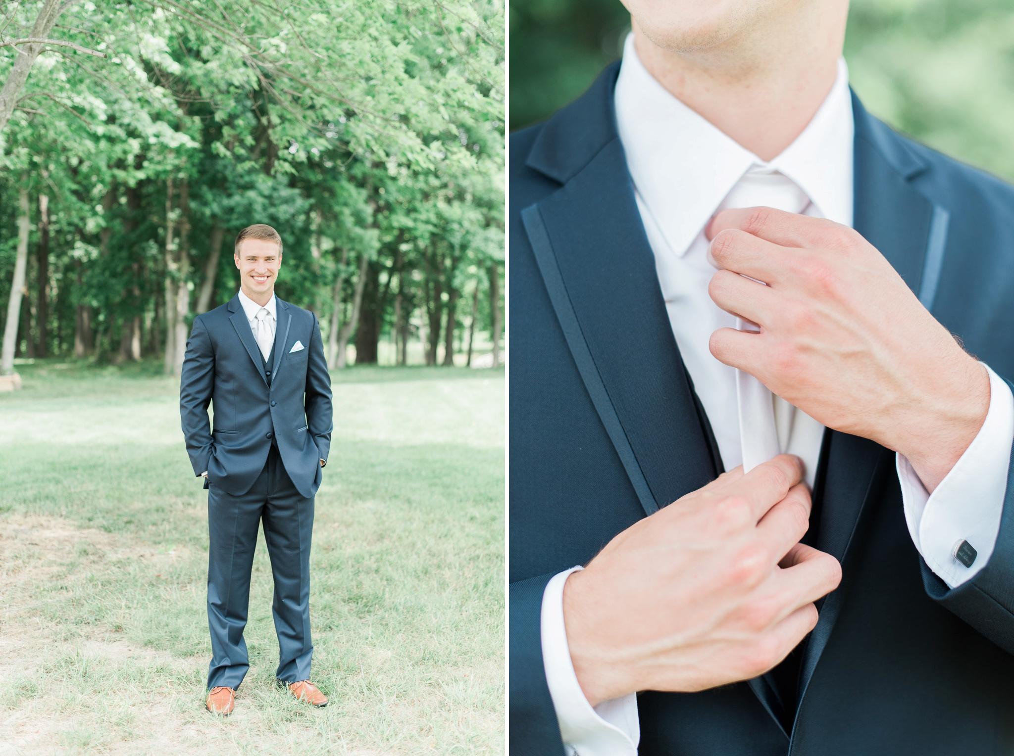 sunbury-ohio-wedding-hannah-johnathan_0051.jpg