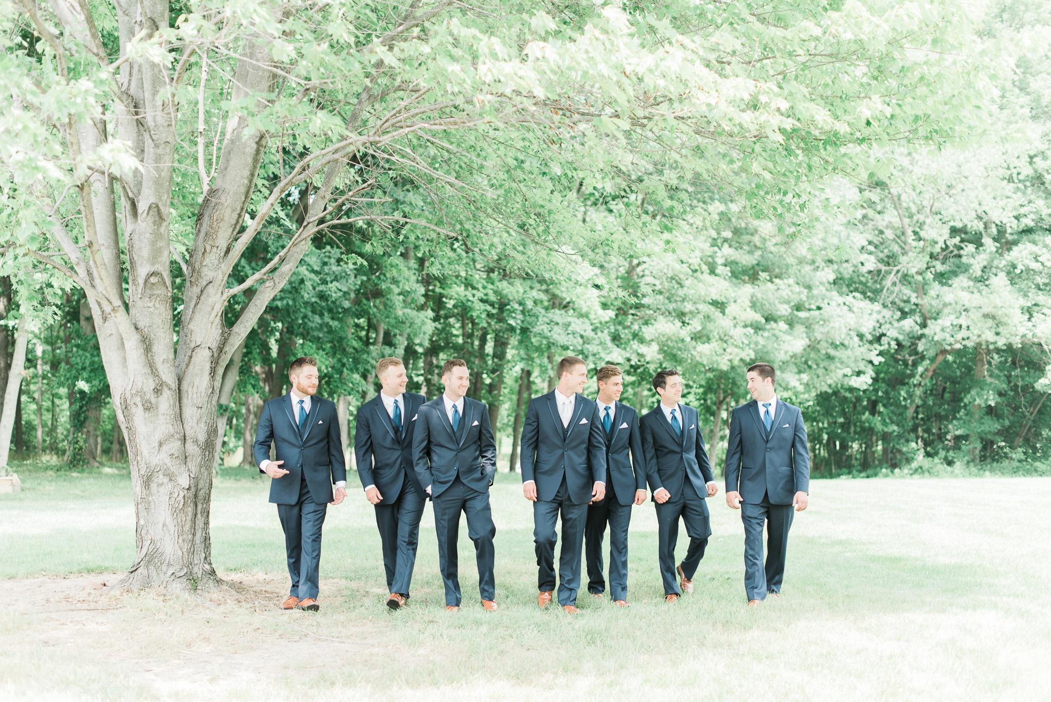 sunbury-ohio-wedding-hannah-johnathan_0050.jpg