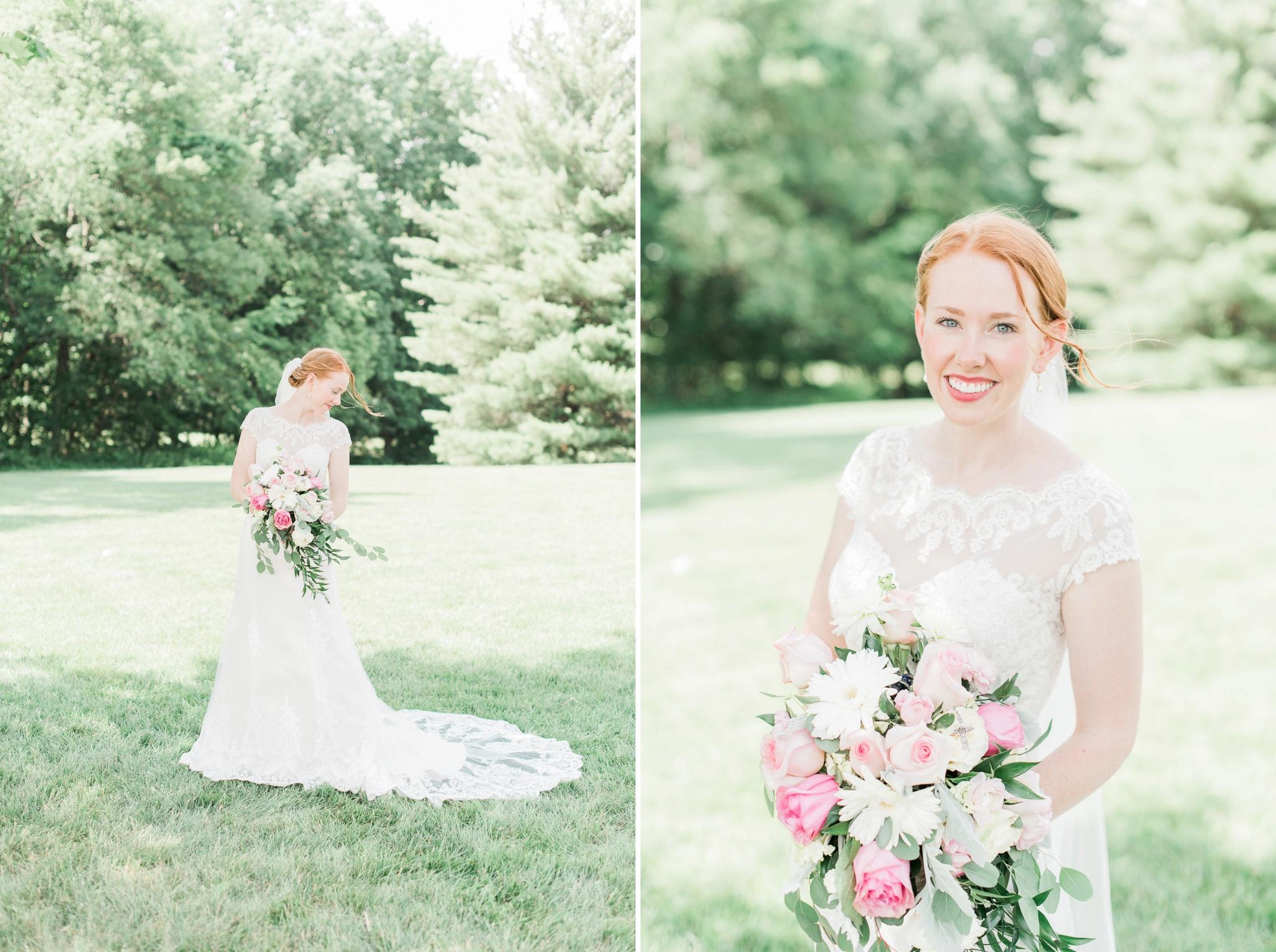 sunbury-ohio-wedding-hannah-johnathan_0054.jpg