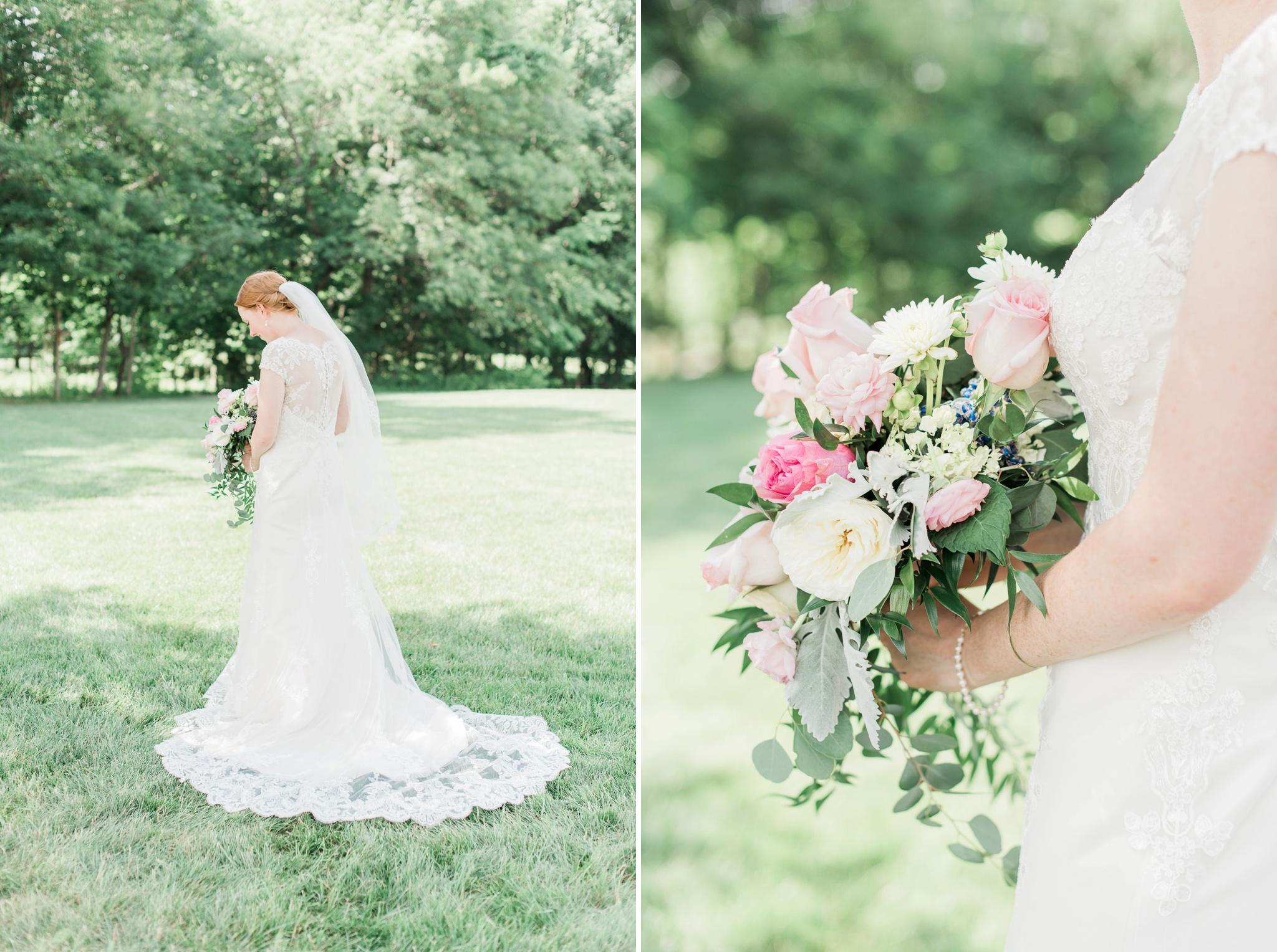 sunbury-ohio-wedding-hannah-johnathan_0057.jpg