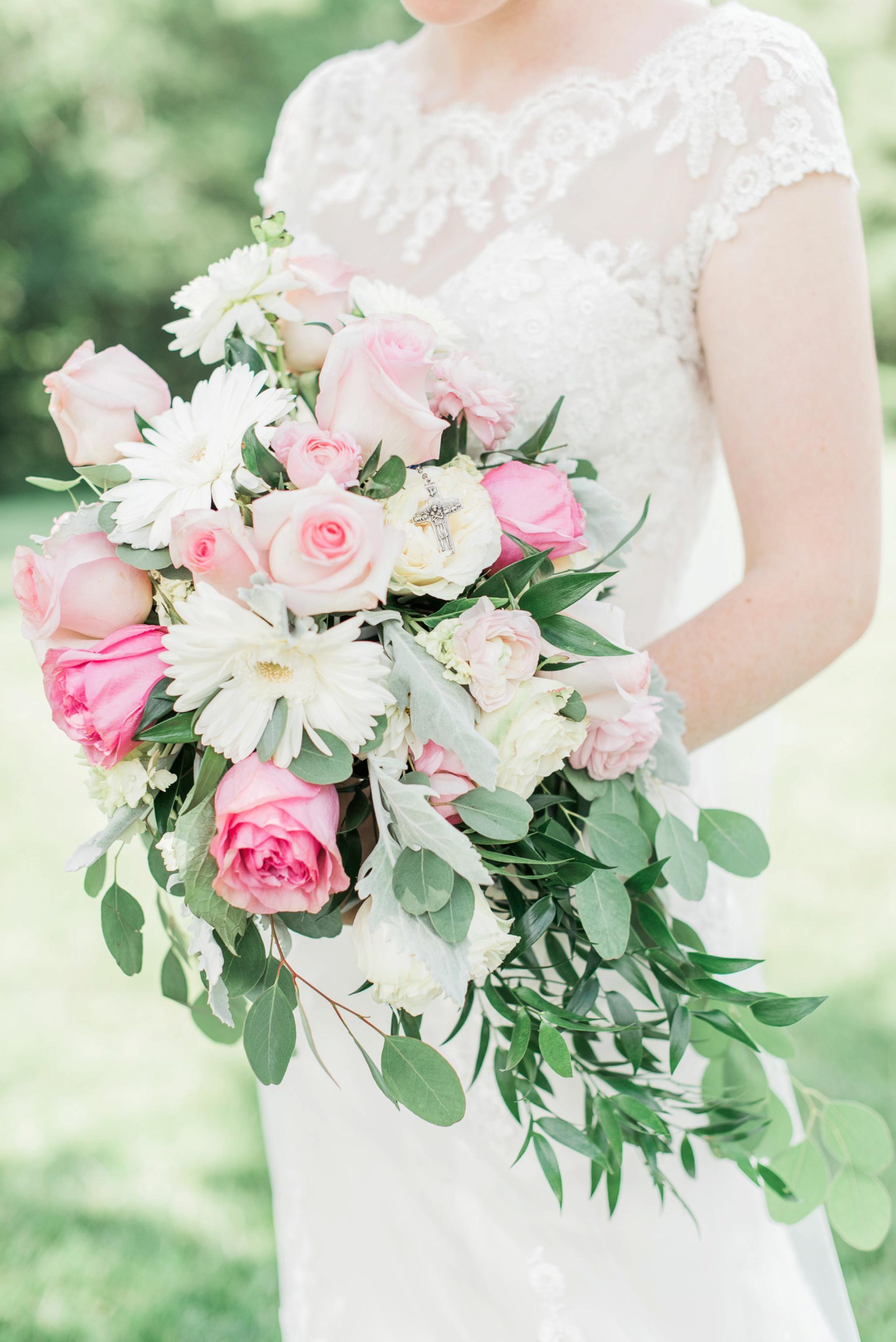 sunbury-ohio-wedding-hannah-johnathan_0058.jpg