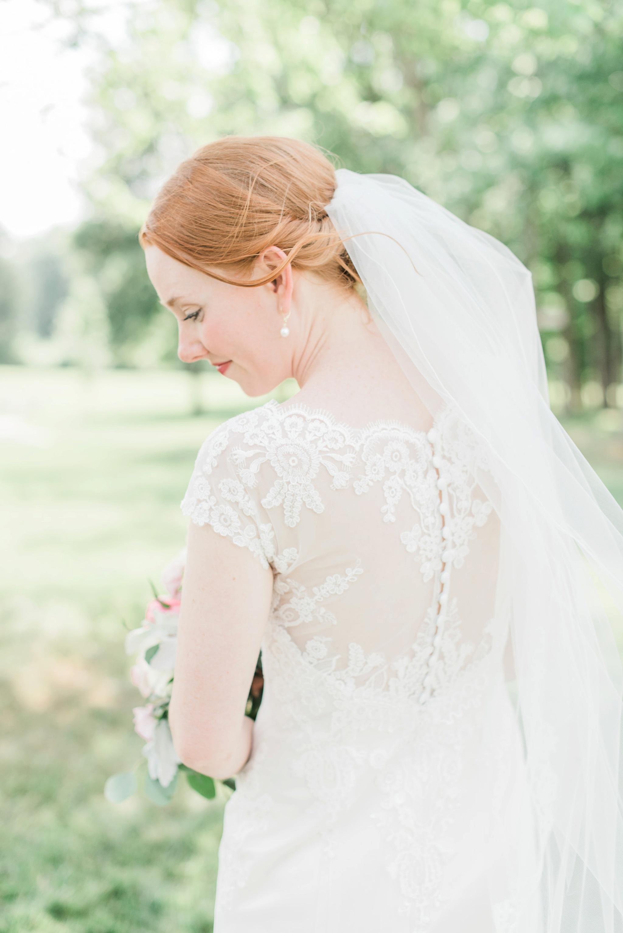 sunbury-ohio-wedding-hannah-johnathan_0060.jpg