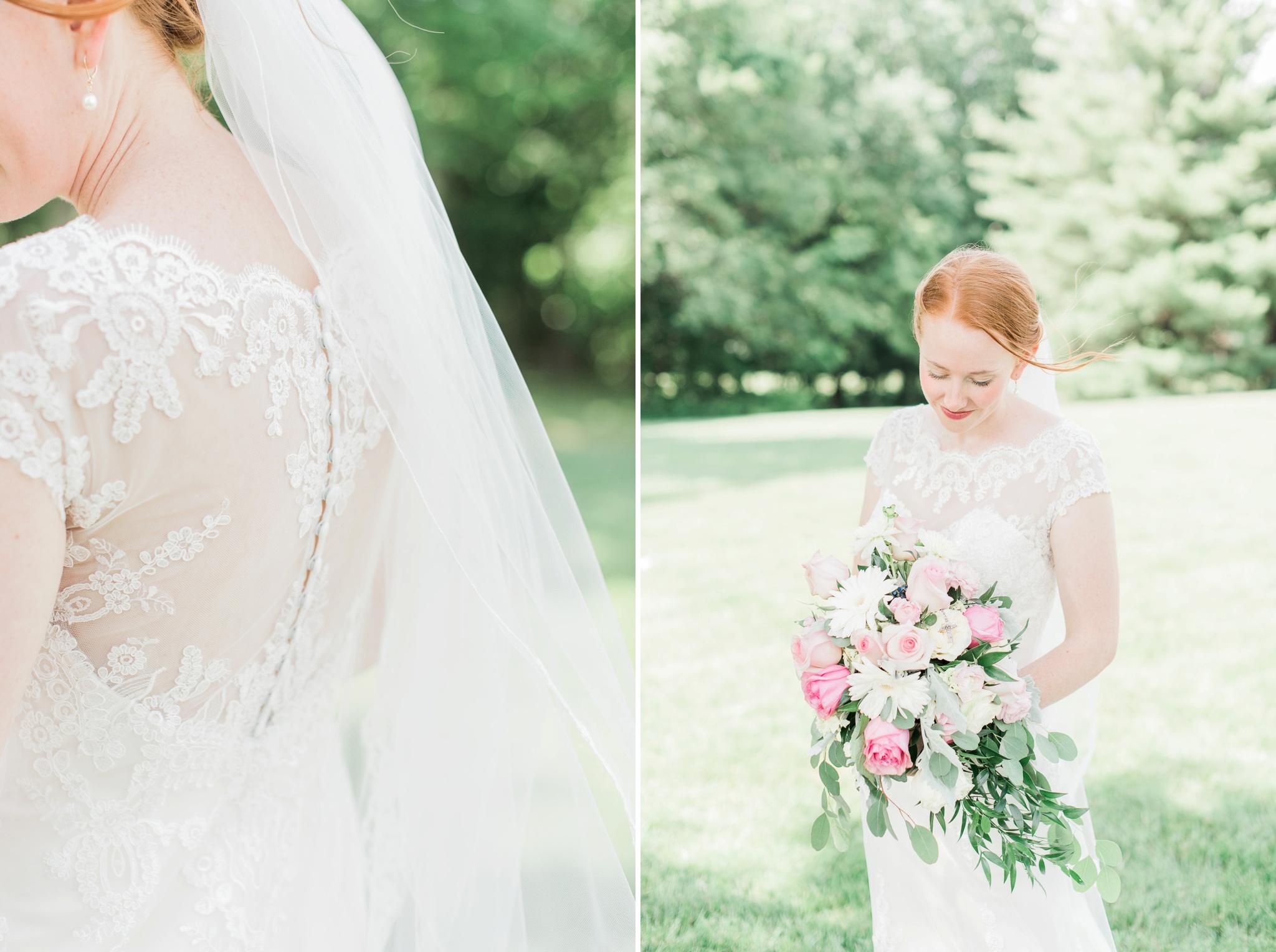 sunbury-ohio-wedding-hannah-johnathan_0061.jpg