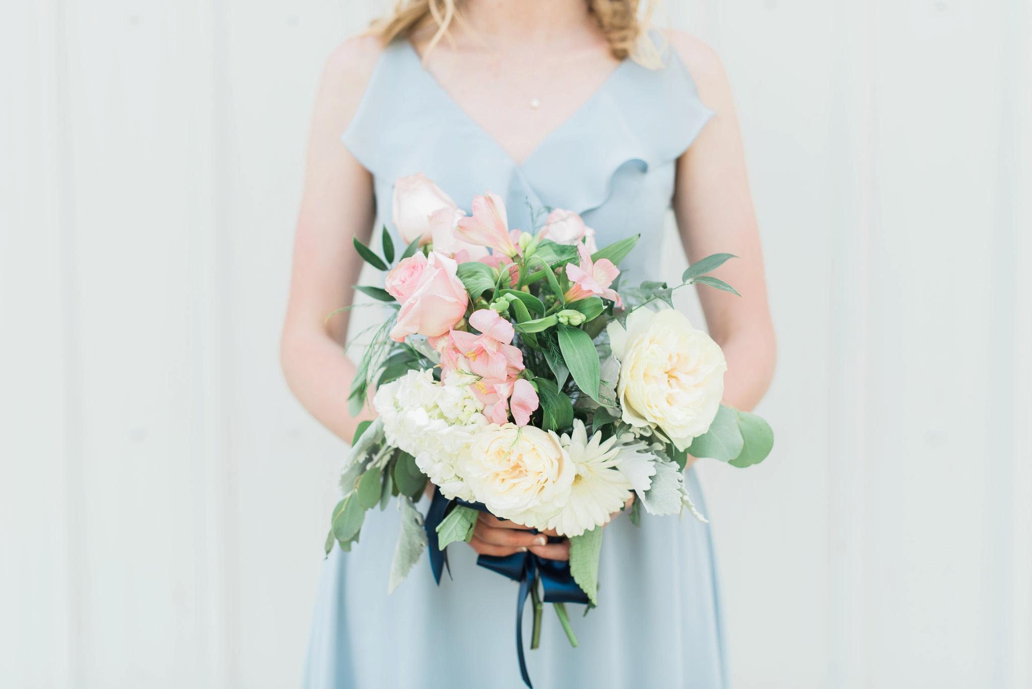 sunbury-ohio-wedding-hannah-johnathan_0064.jpg