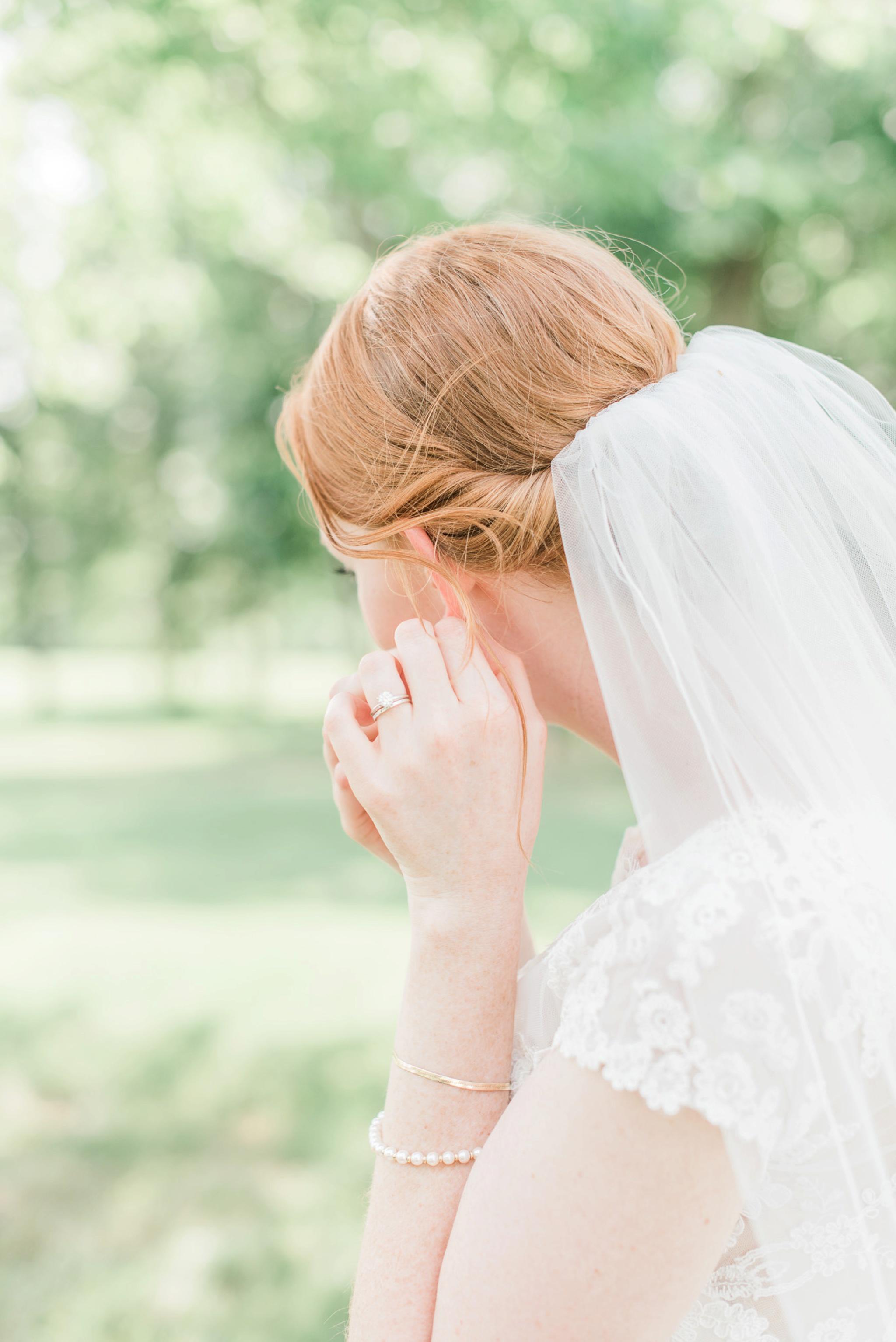 sunbury-ohio-wedding-hannah-johnathan_0063.jpg
