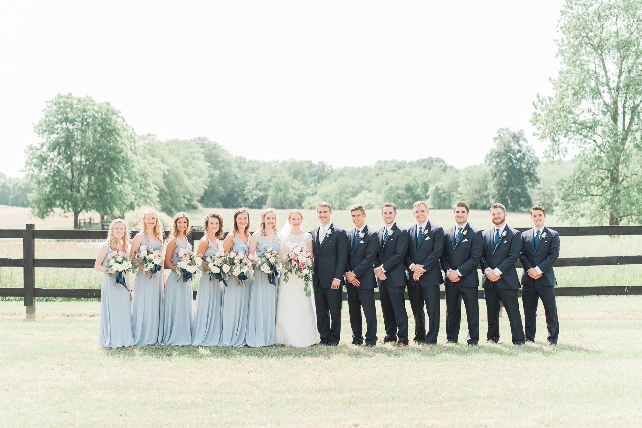 sunbury-ohio-wedding-hannah-johnathan_0065.jpg