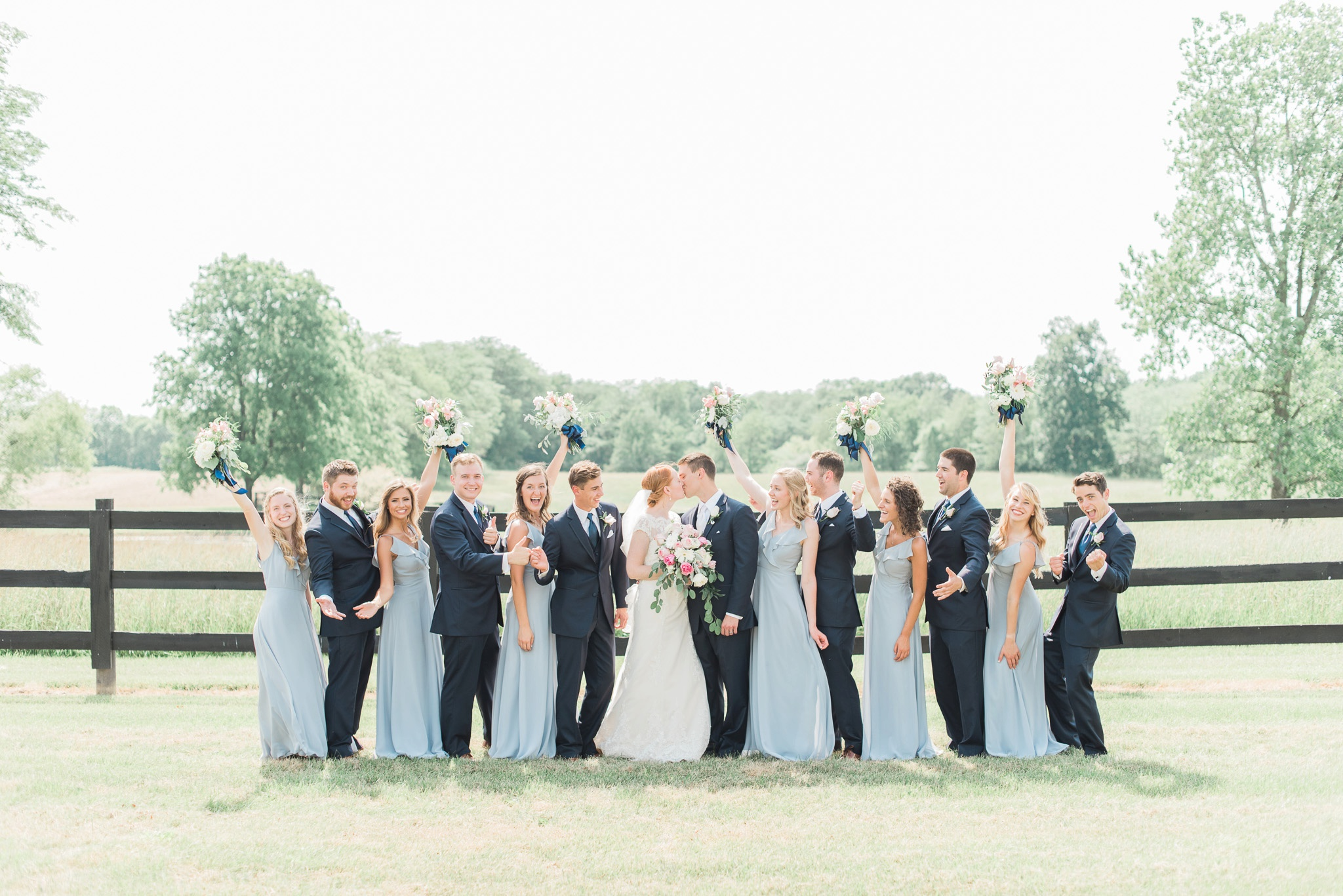 sunbury-ohio-wedding-hannah-johnathan_0066.jpg