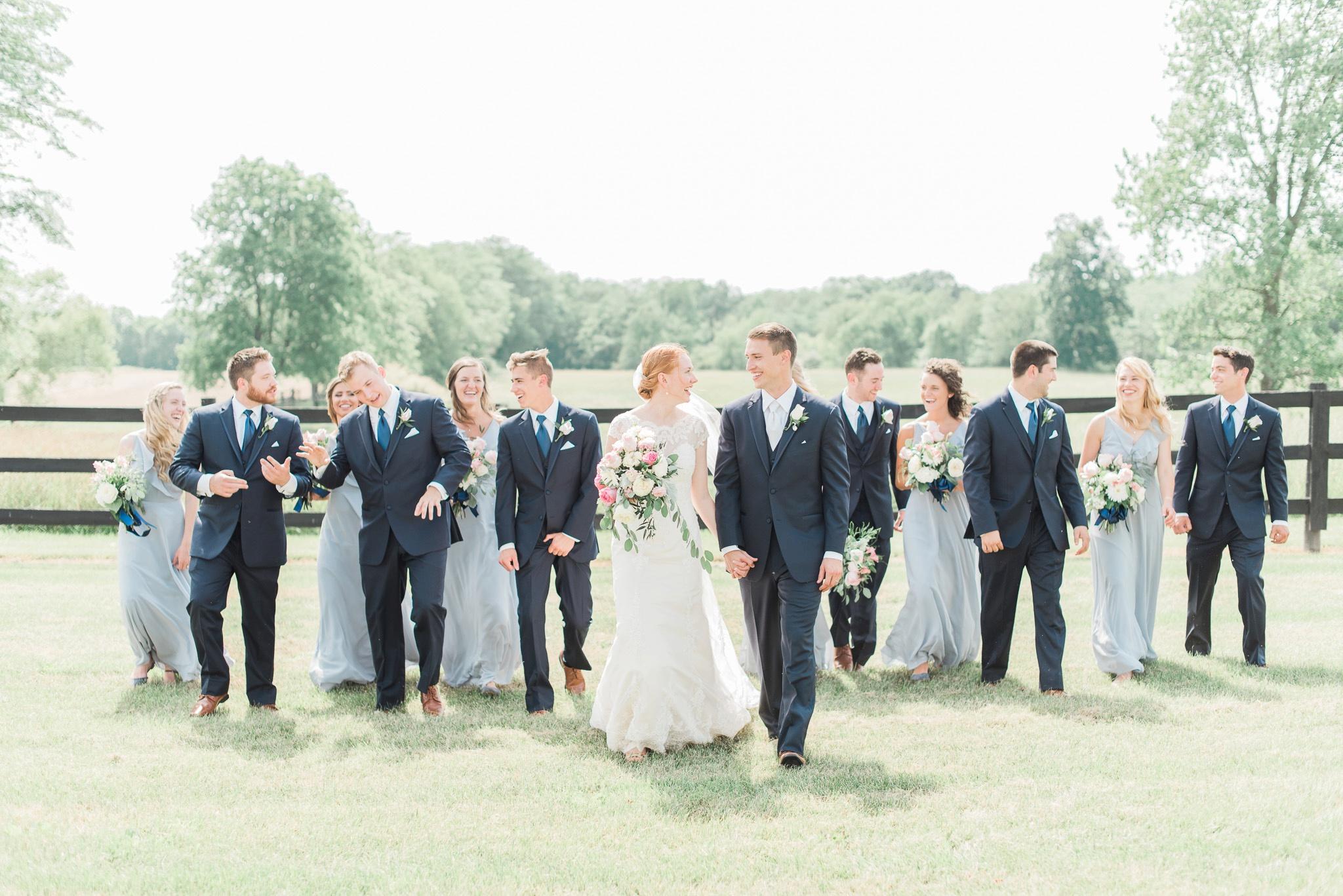 sunbury-ohio-wedding-hannah-johnathan_0068.jpg