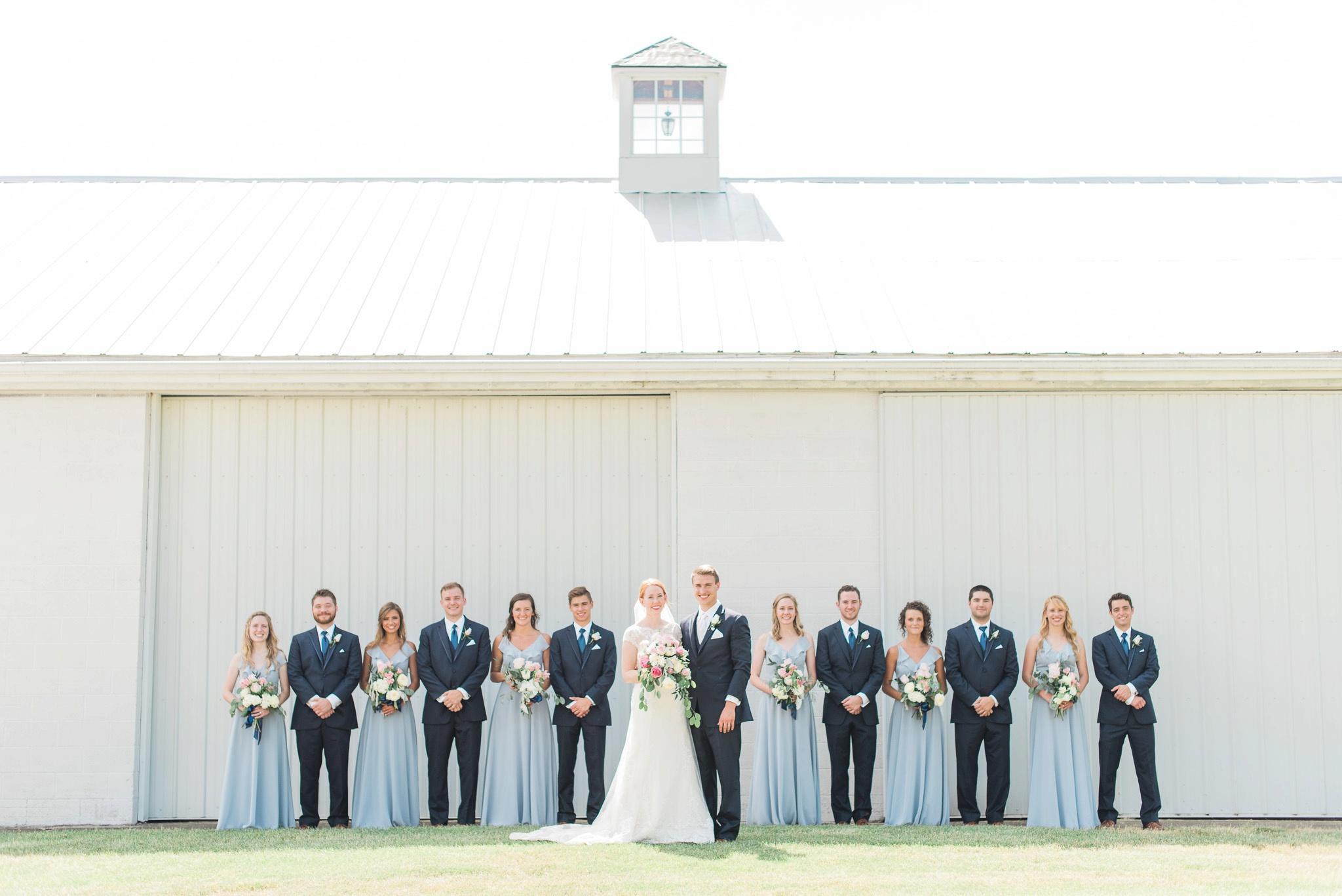 sunbury-ohio-wedding-hannah-johnathan_0070.jpg
