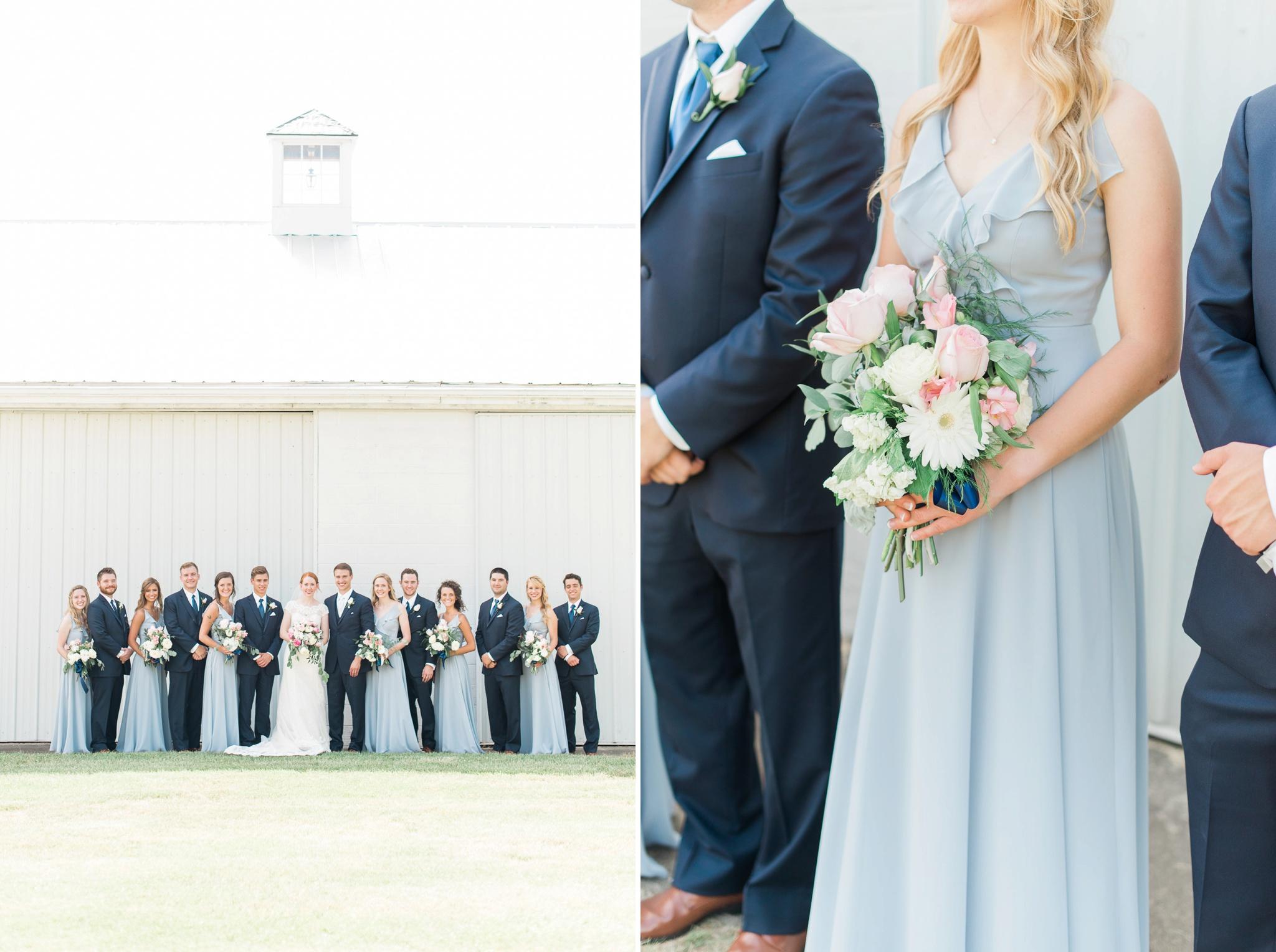 sunbury-ohio-wedding-hannah-johnathan_0071.jpg