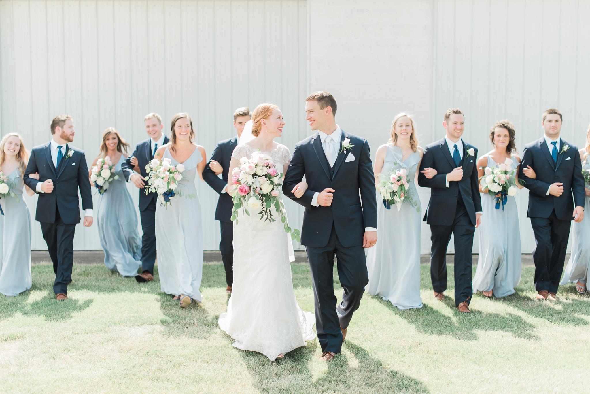 sunbury-ohio-wedding-hannah-johnathan_0072.jpg