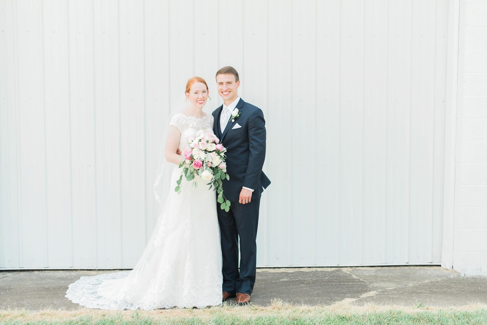 sunbury-ohio-wedding-hannah-johnathan_0074.jpg