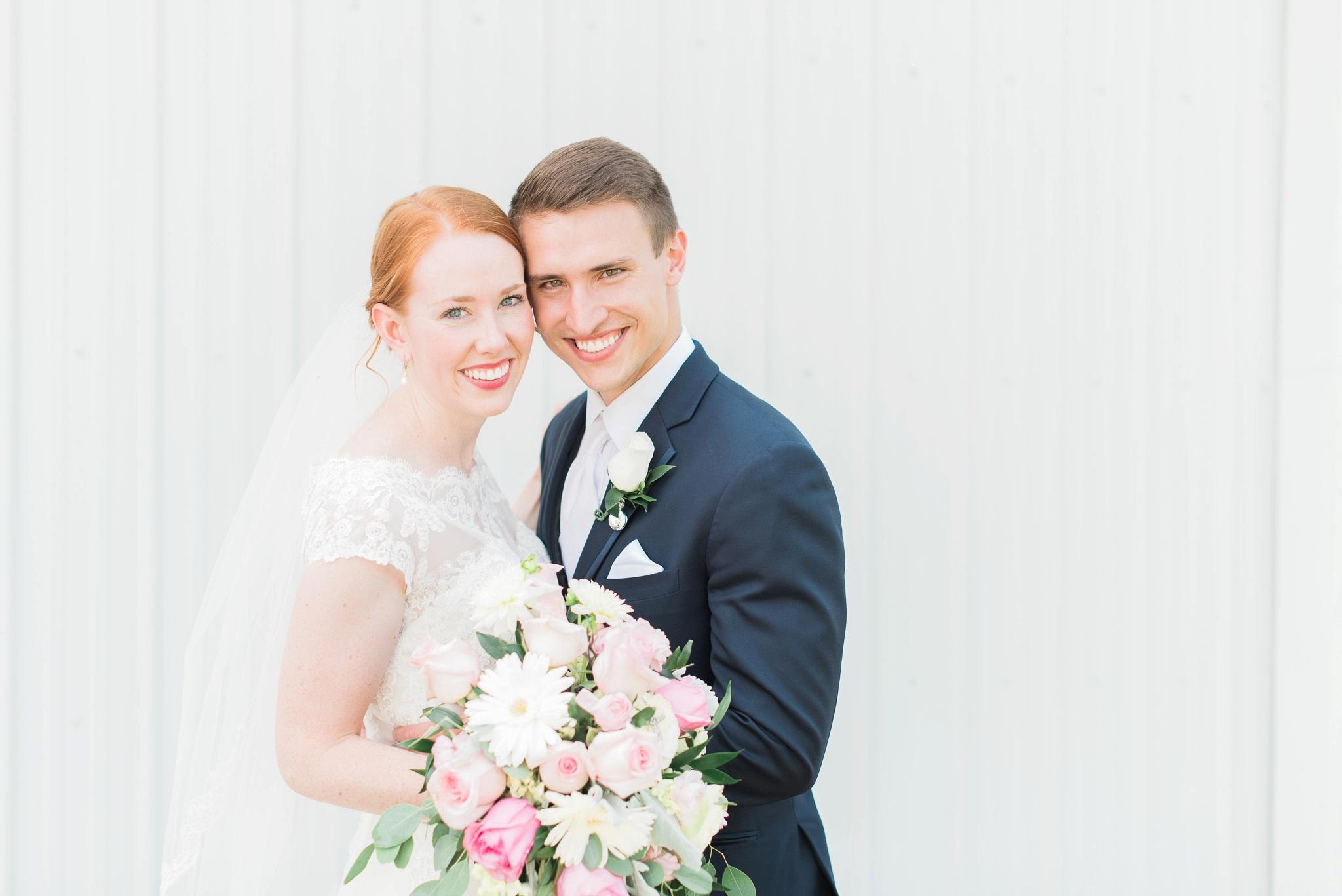 sunbury-ohio-wedding-hannah-johnathan_0077.jpg