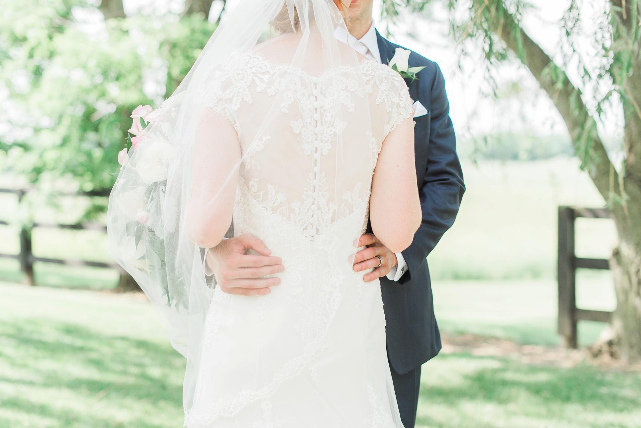 sunbury-ohio-wedding-hannah-johnathan_0079.jpg